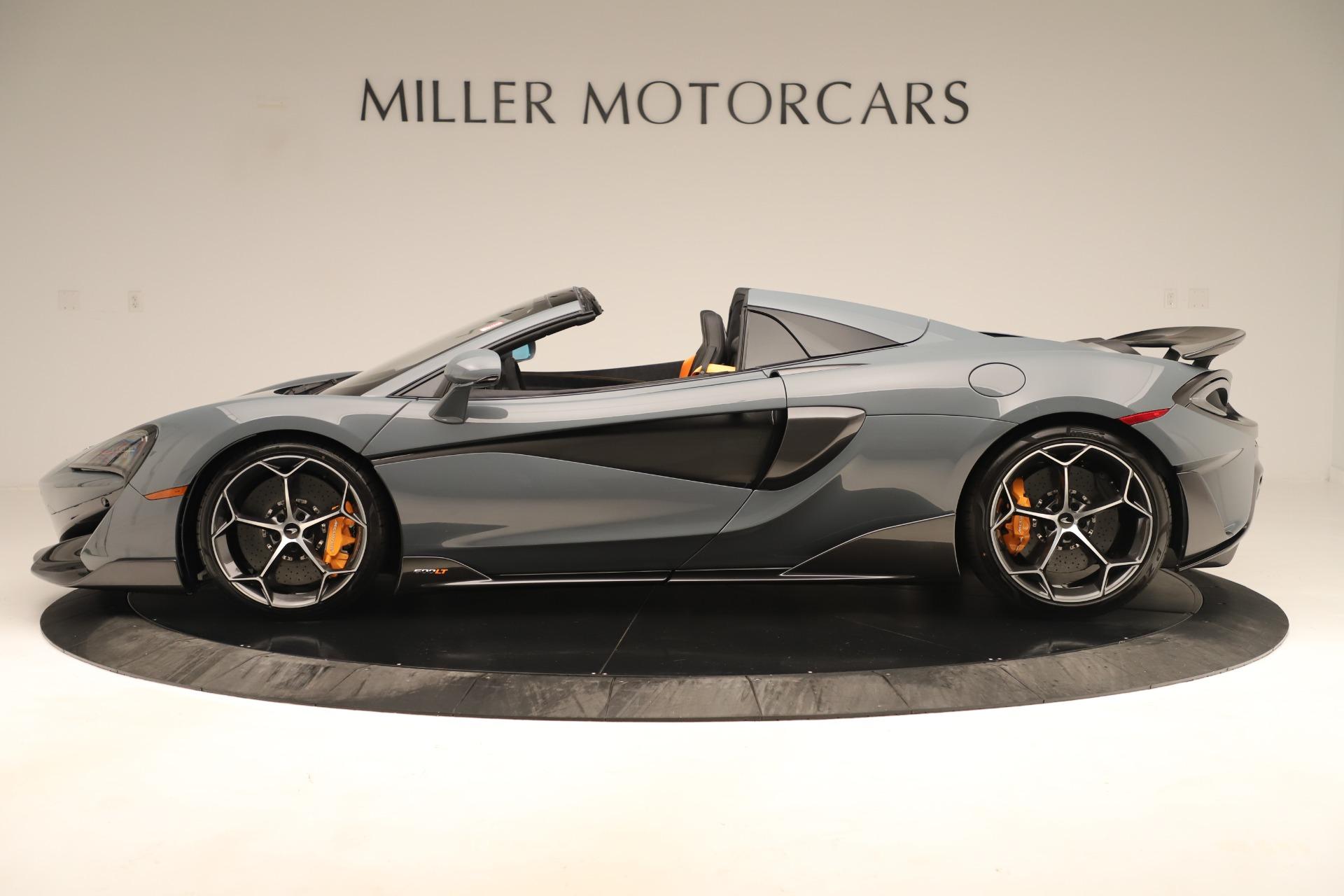 New-2020-McLaren-600LT-SPIDER-Convertible