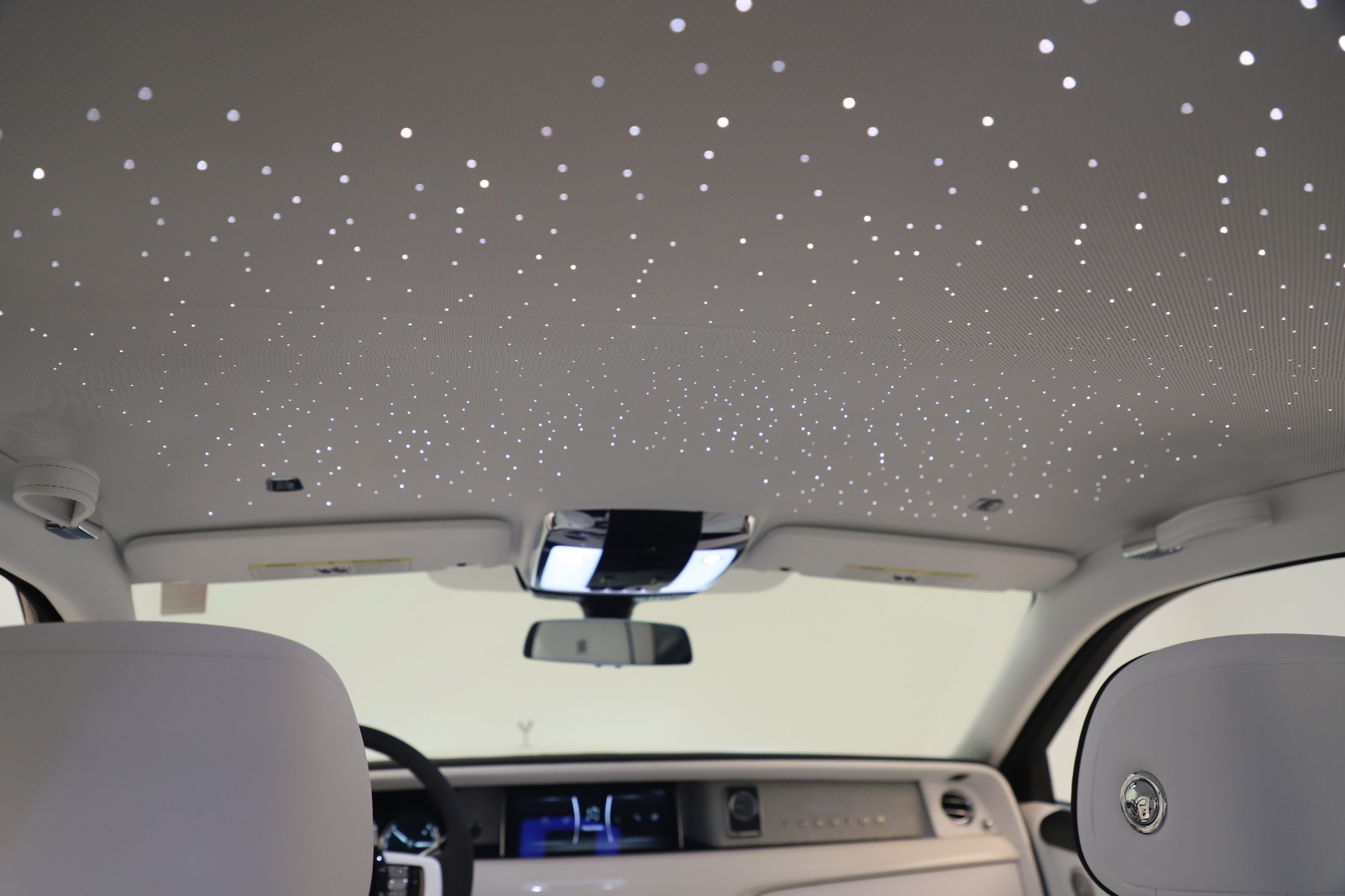 New 2020 Rolls-Royce Phantom For Sale ()   Miller ...