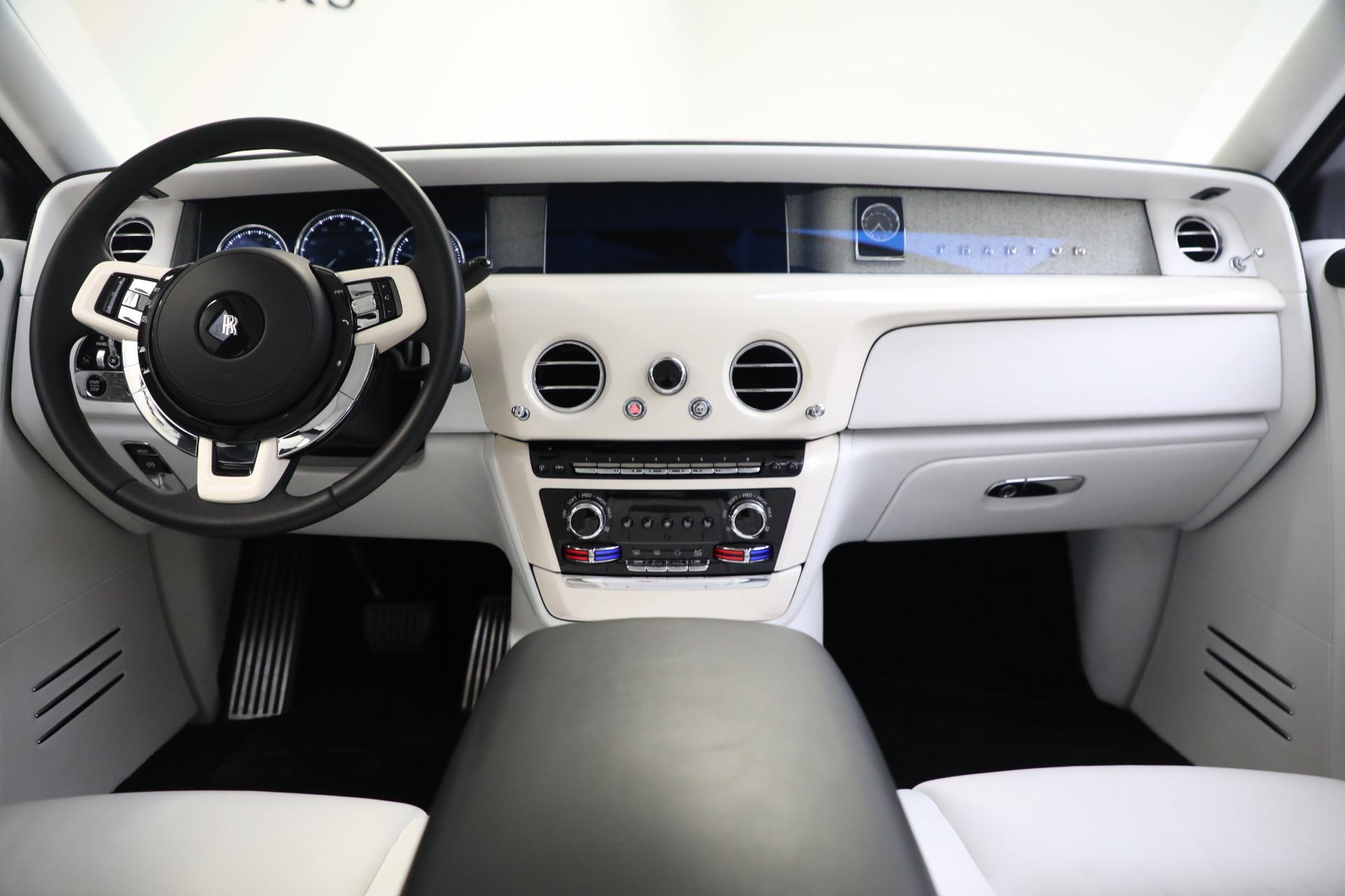 New-2020-Rolls-Royce-Phantom
