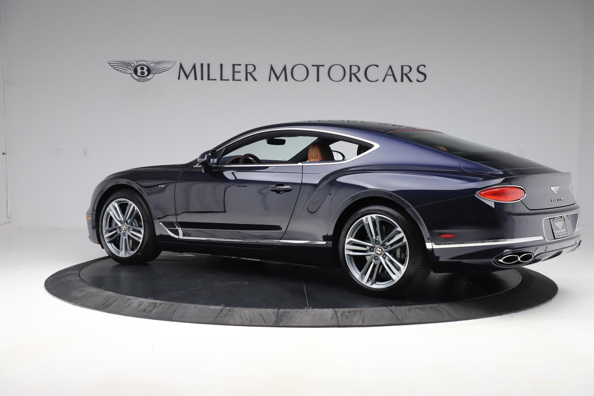 New-2020-Bentley-Continental-GT-V8