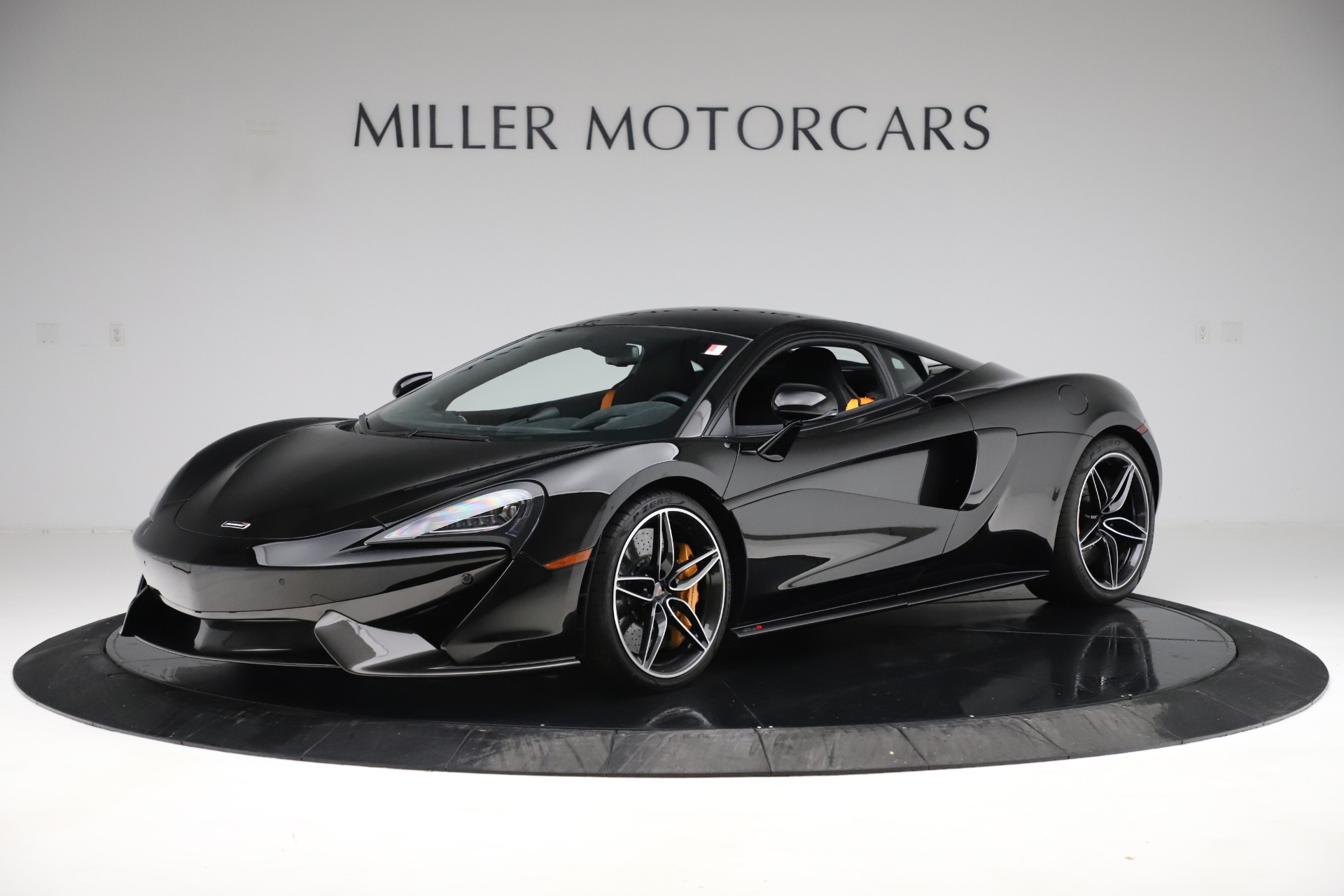 Used-2017-McLaren-570S-Coupe