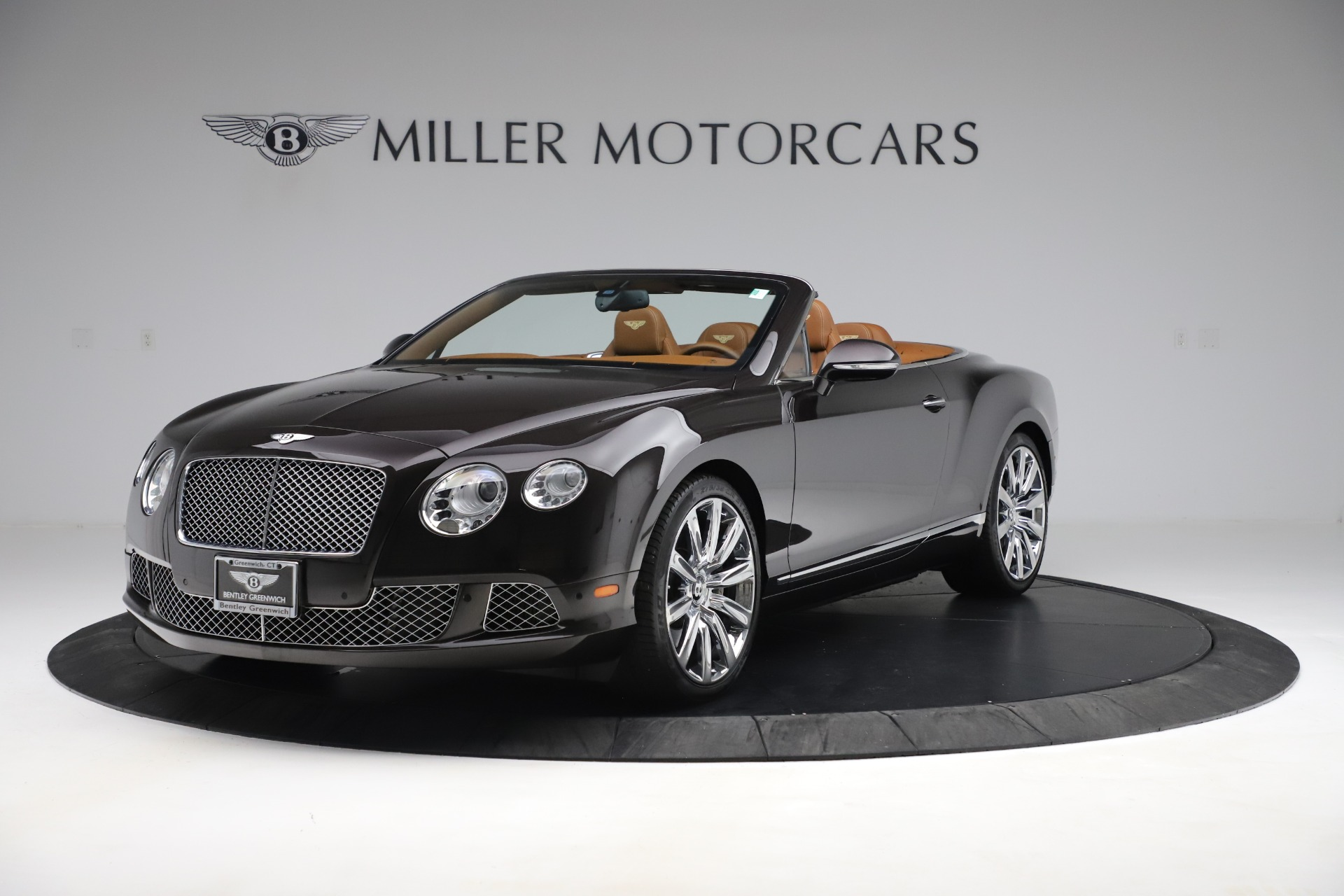 Used-2013-Bentley-Continental-GT-W12