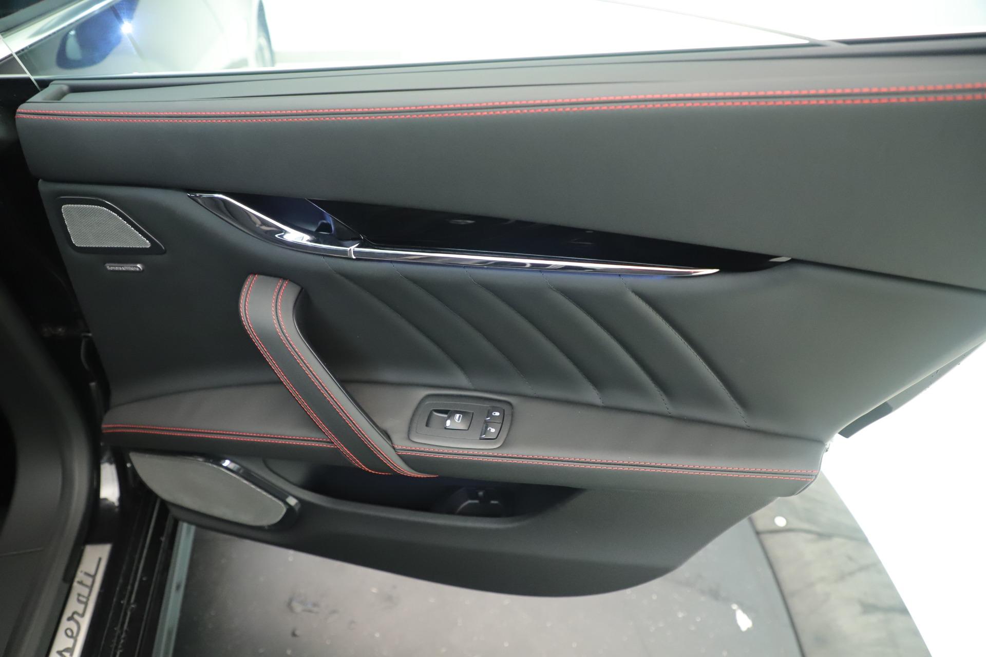 New-2019-Maserati-Quattroporte-S-Q4-GranSport