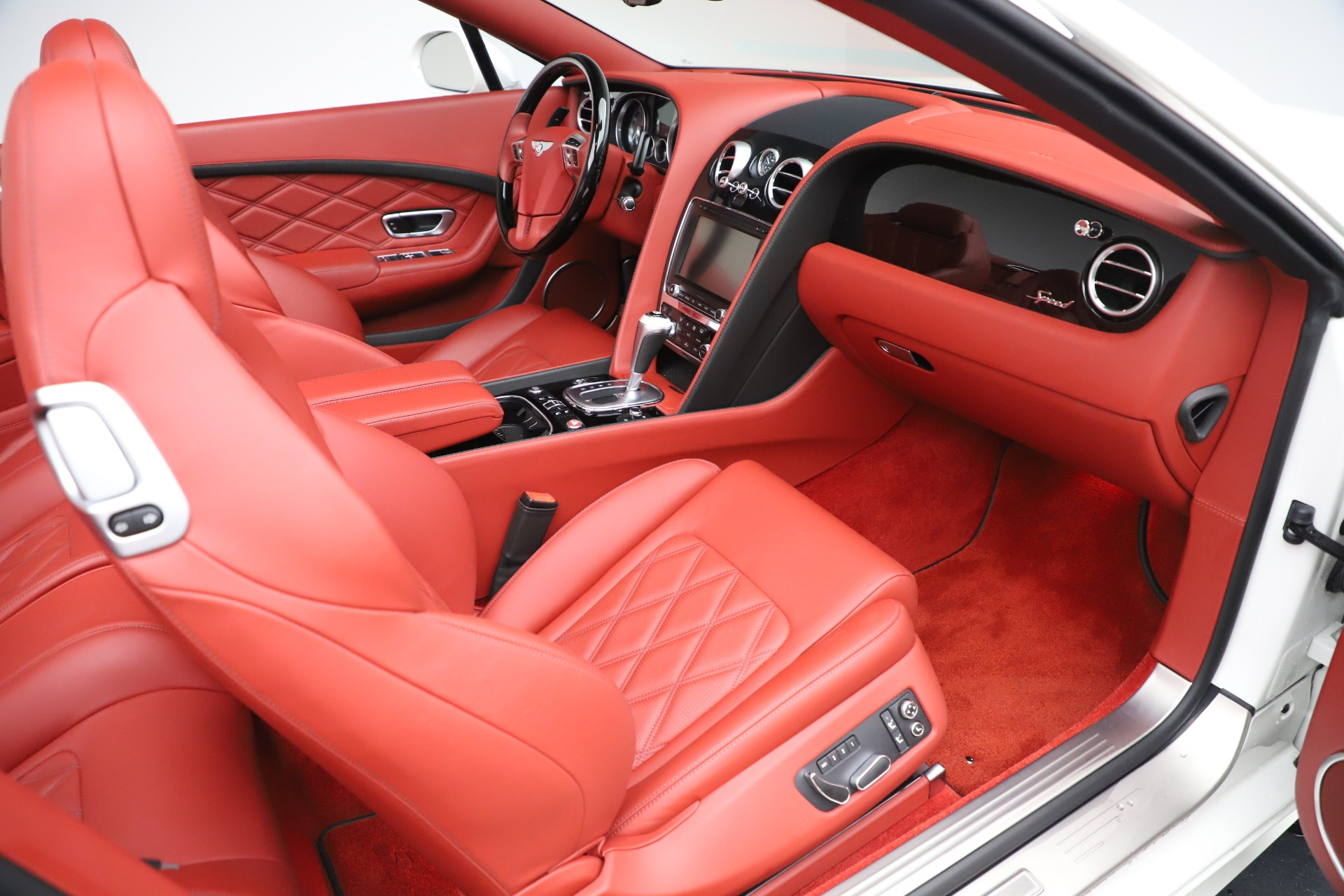 Used-2015-Bentley-Continental-GT-Speed