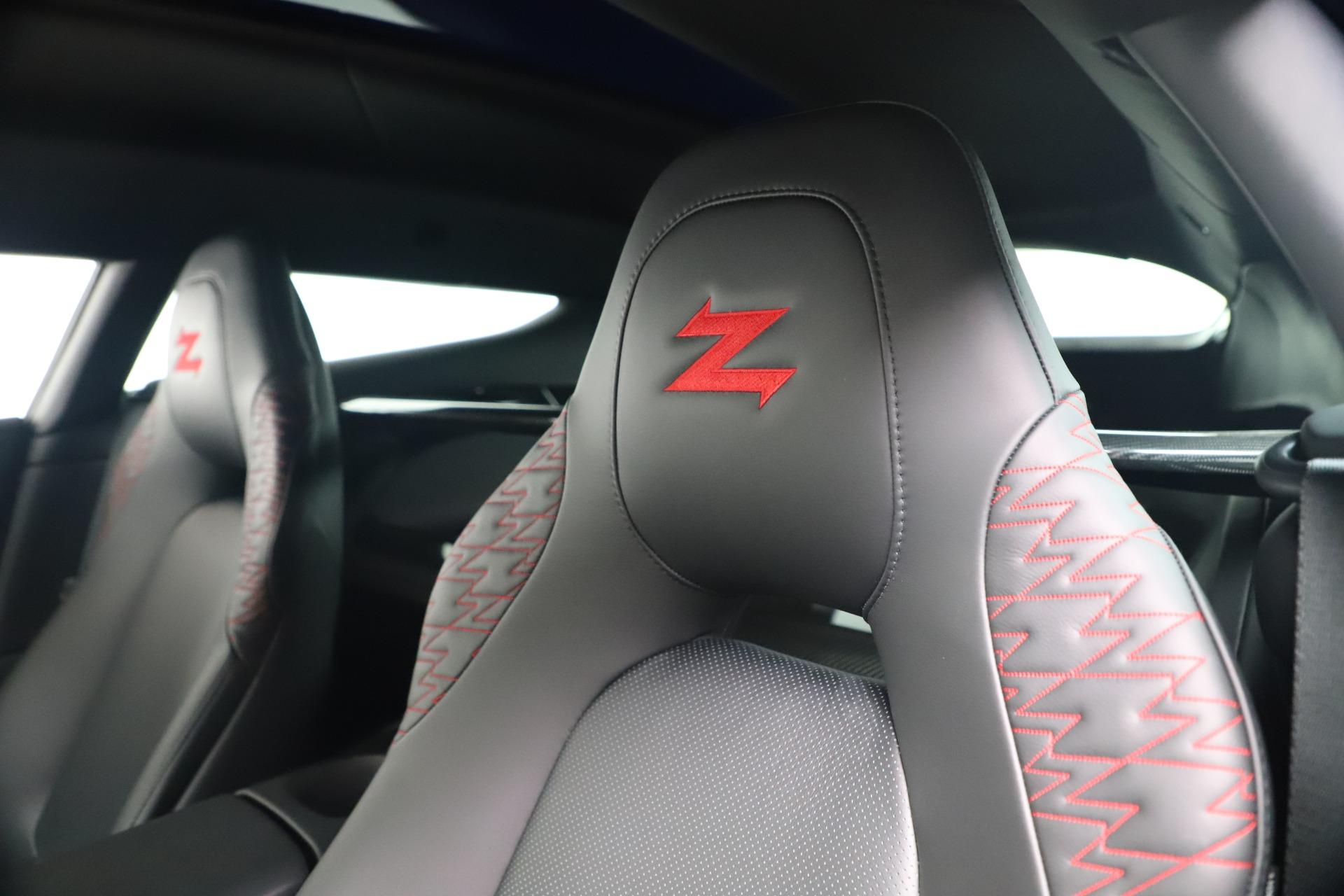New-2019-Aston-Martin-Vanquish-Shooting-Brake