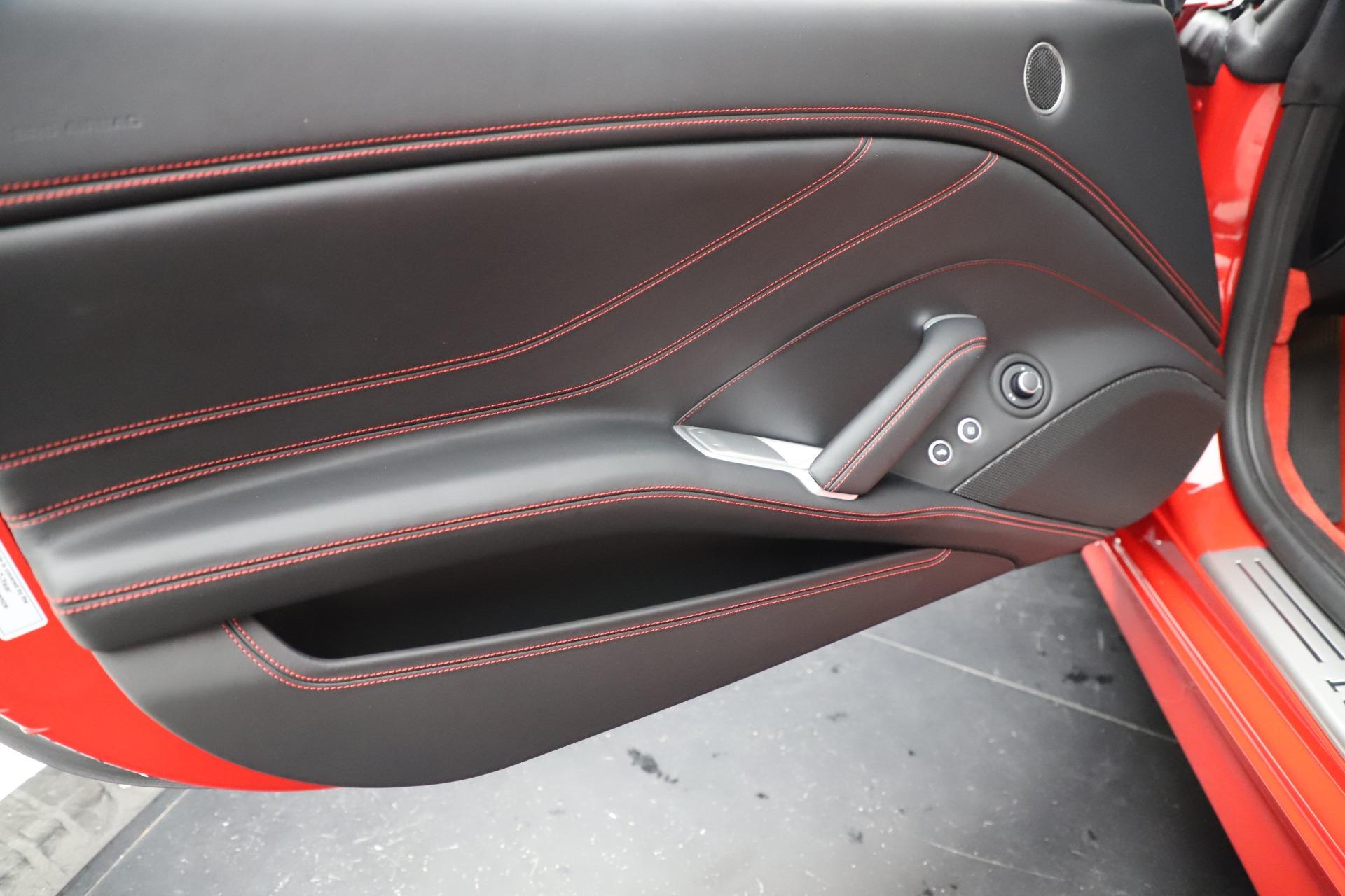 Used-2017-Ferrari-California-T