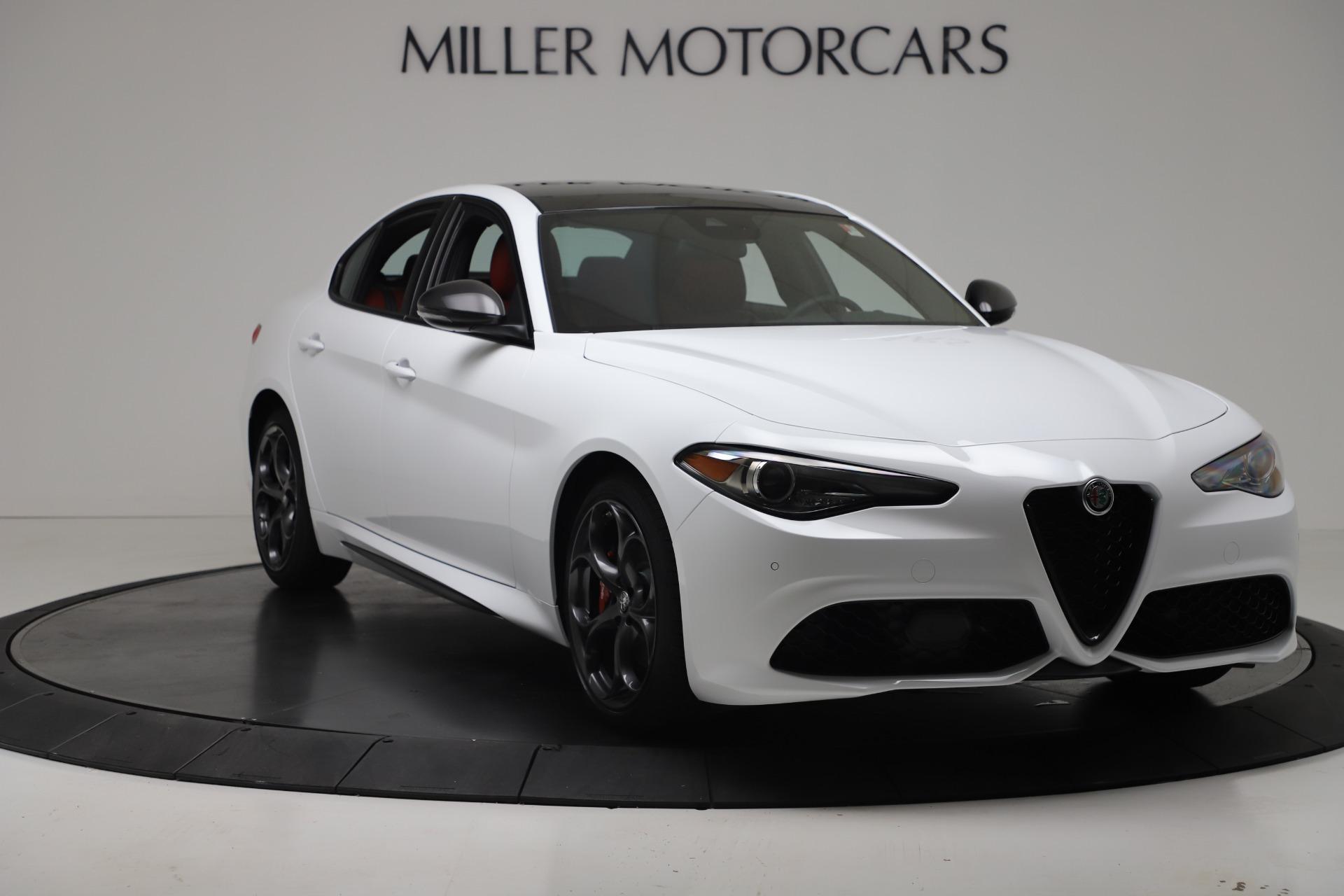 New-2019-Alfa-Romeo-Giulia-Ti-Sport-Carbon-Q4