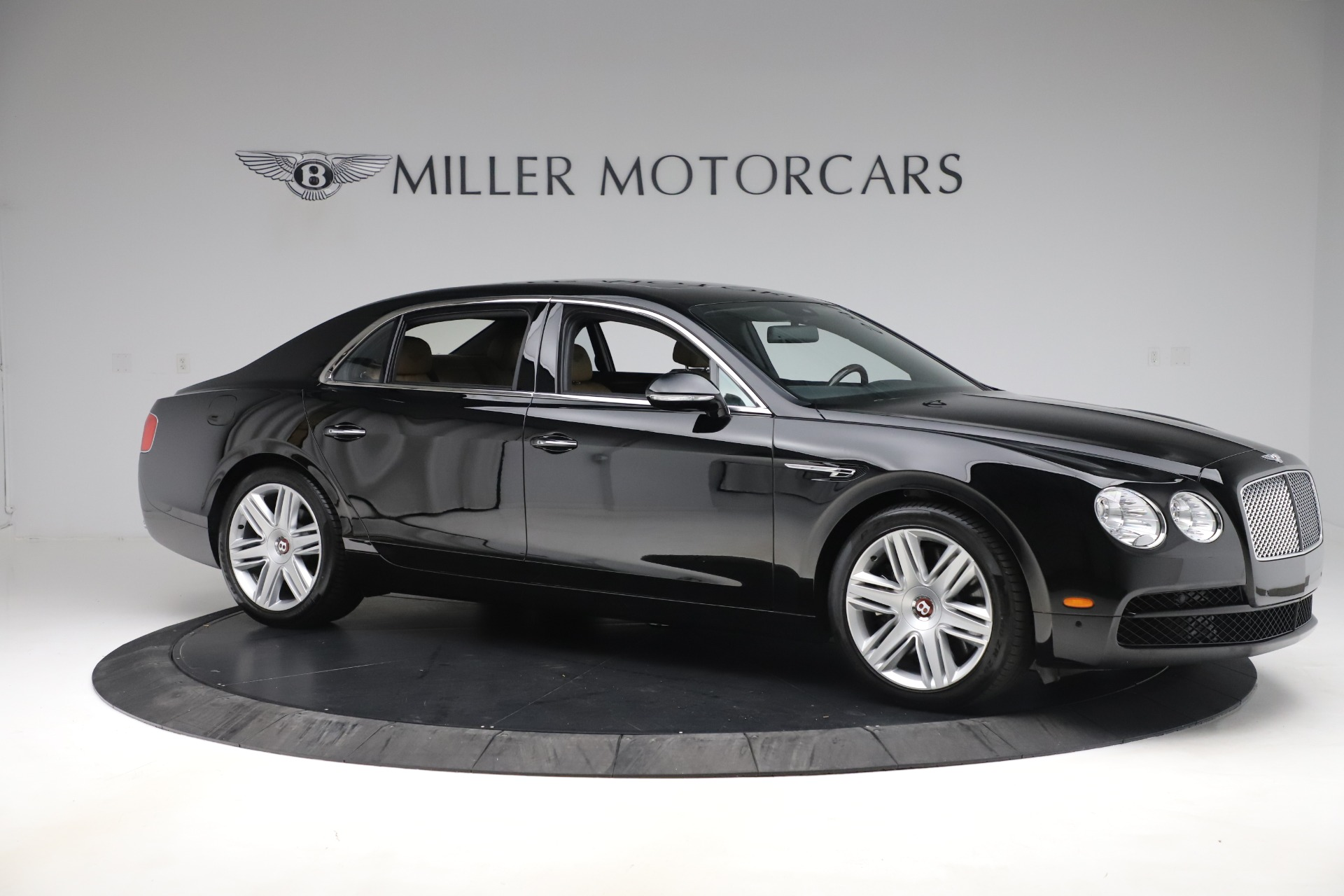 Used-2016-Bentley-Flying-Spur-V8