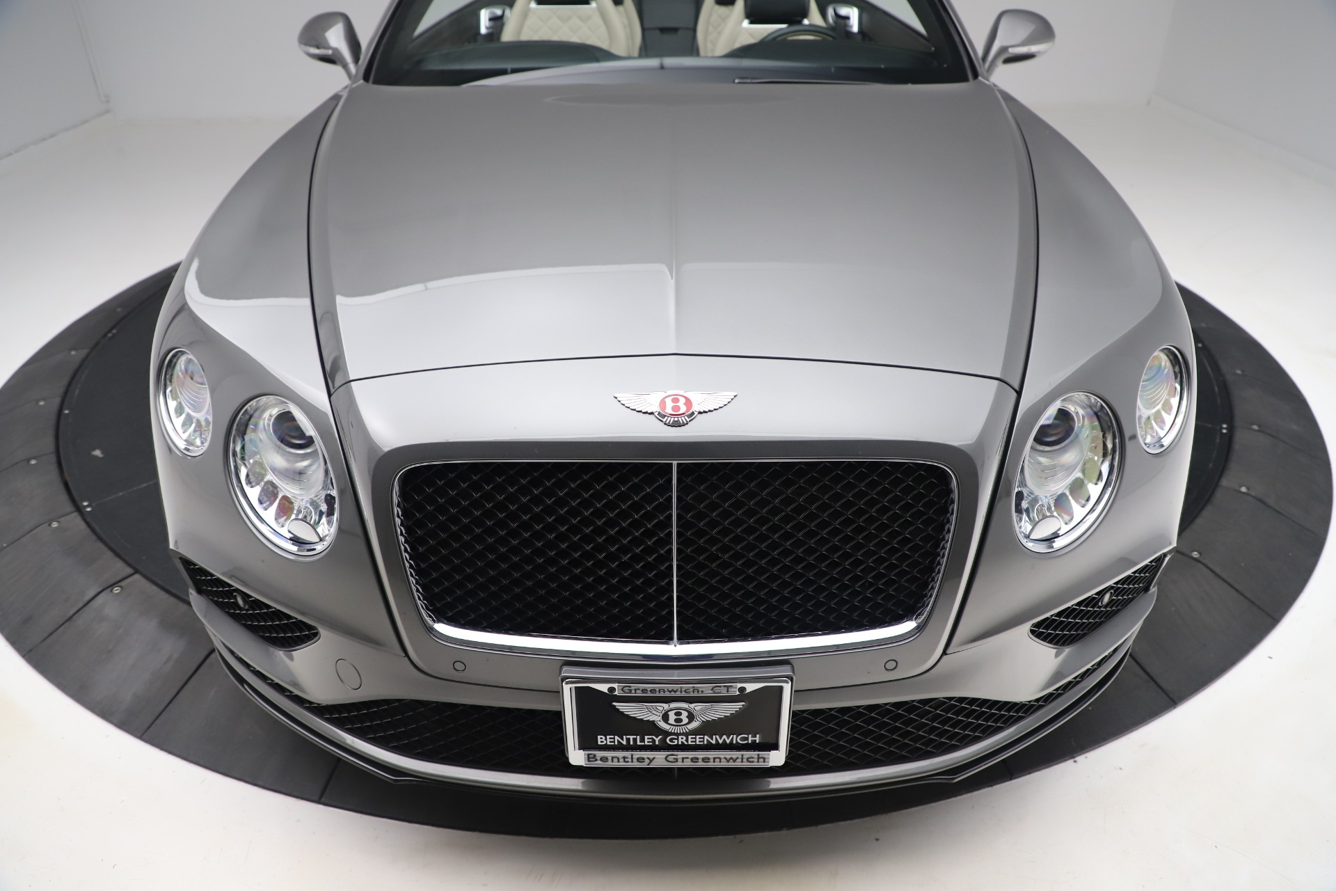 Used-2016-Bentley-Continental-GTC-V8-S