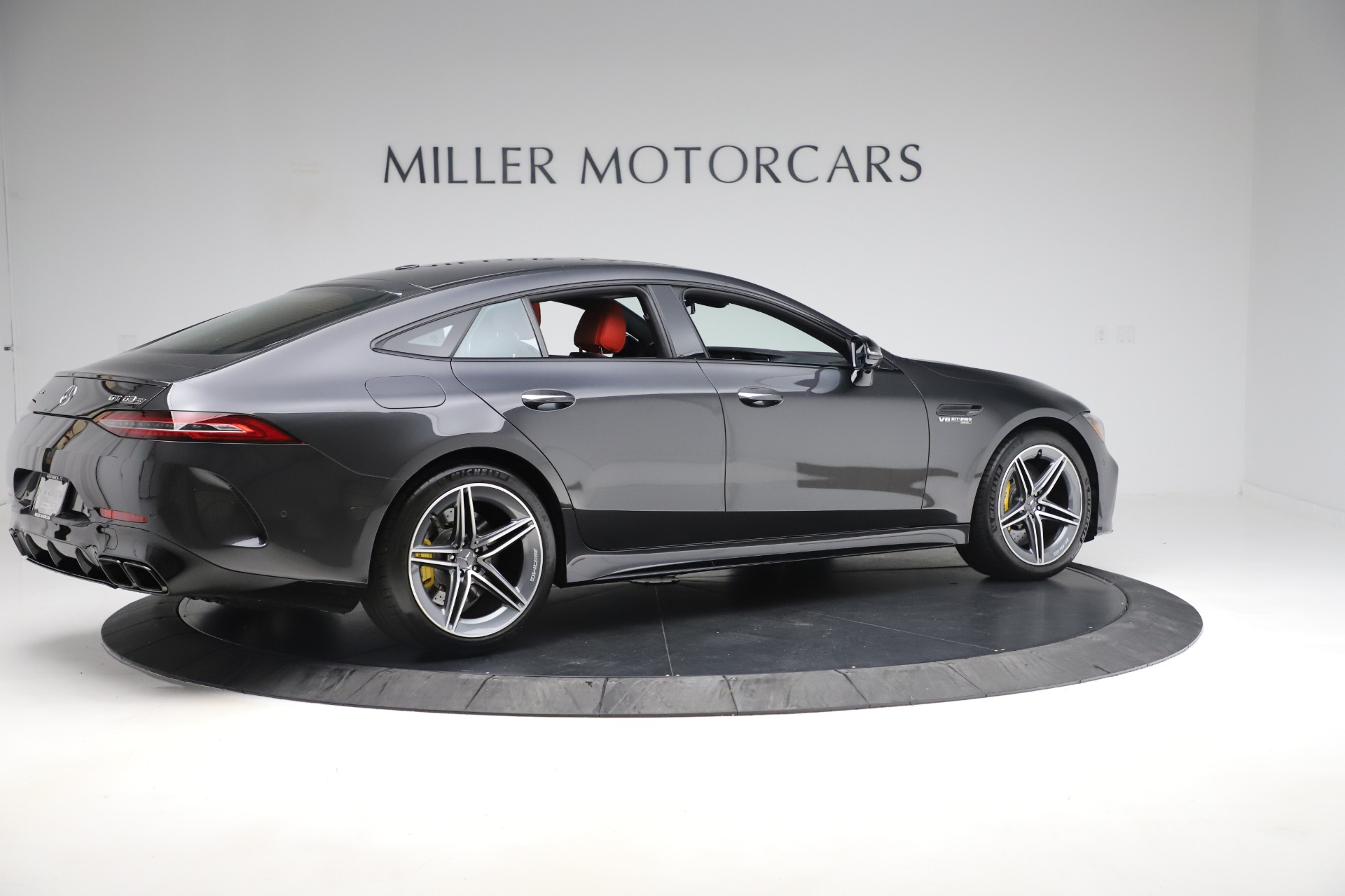 Used-2019-Mercedes-Benz-AMG-GT-63-S