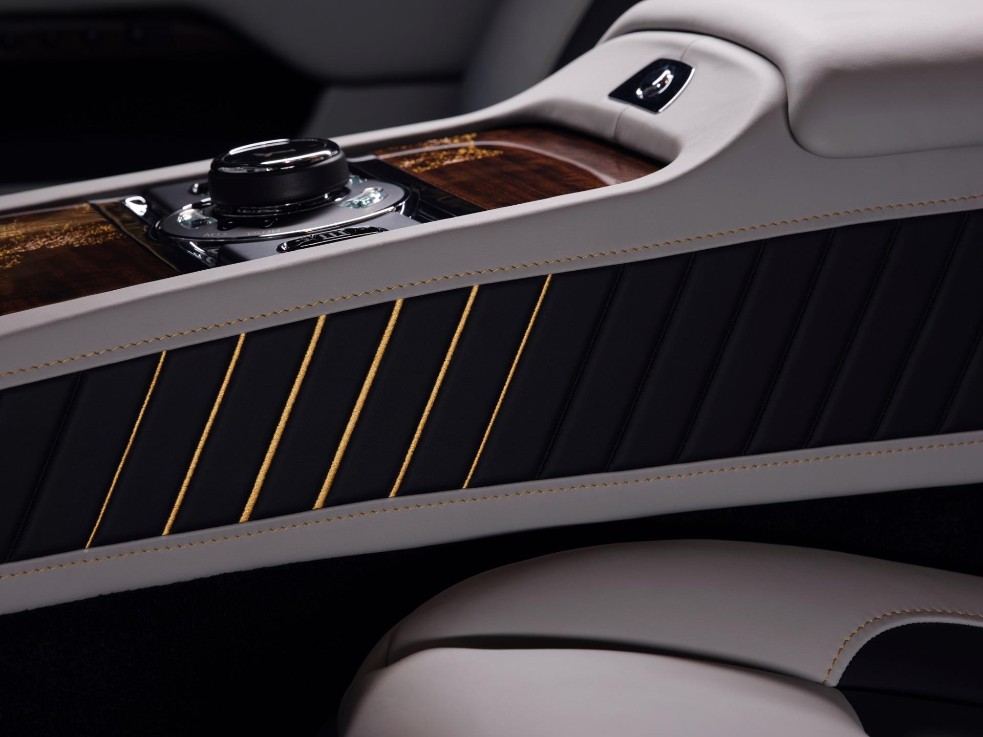 New-2020-Rolls-Royce-Wraith-Eagle