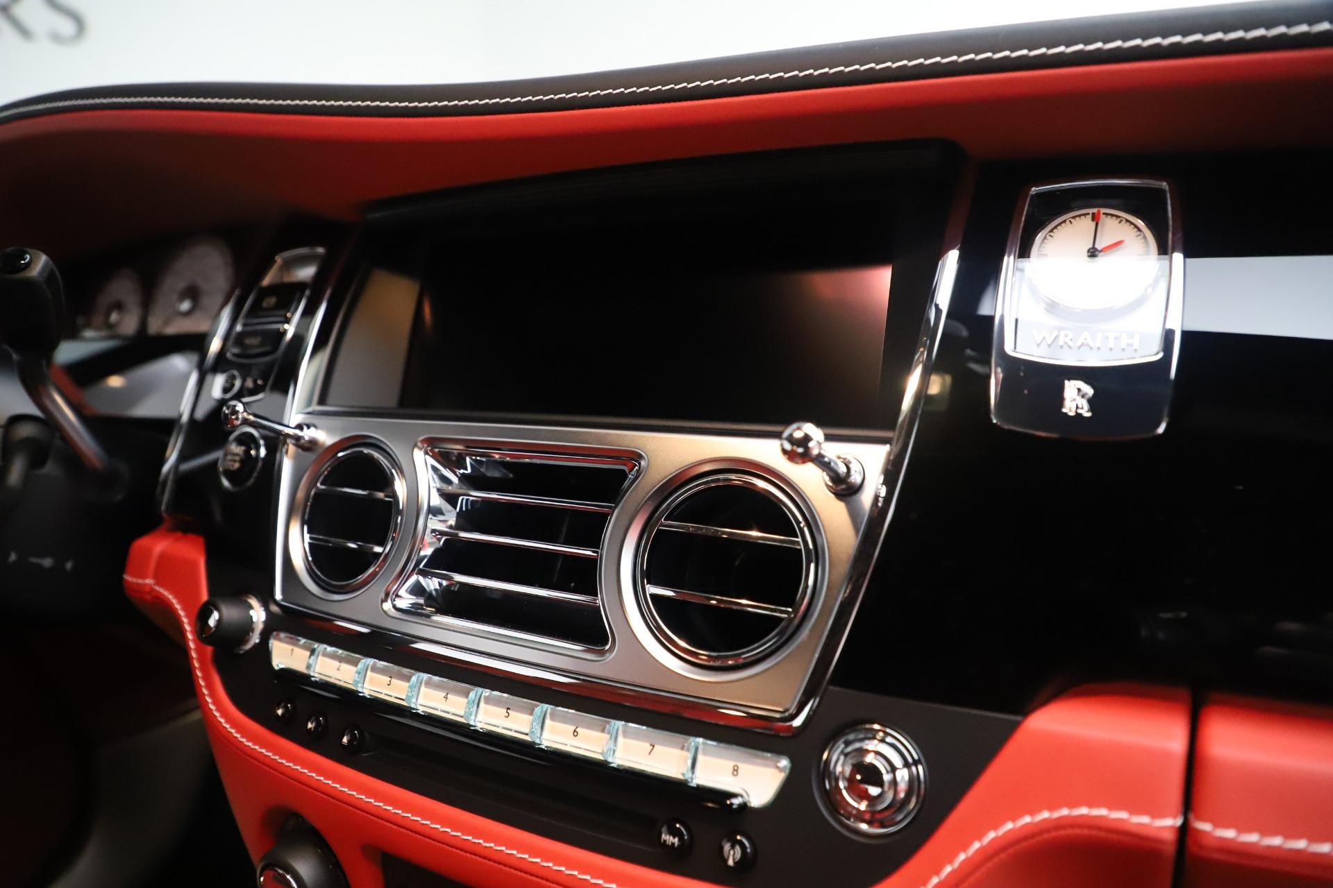 New-2020-Rolls-Royce-Wraith