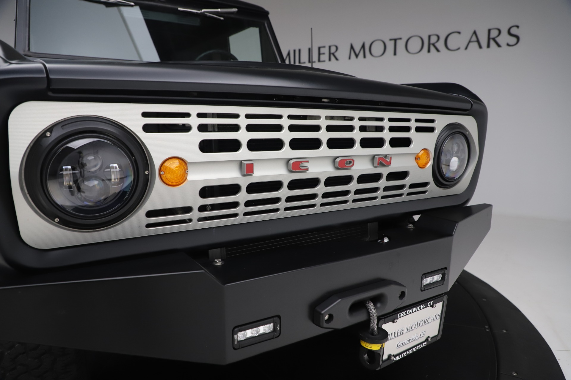 Used-1972-Ford-Bronco-Icon