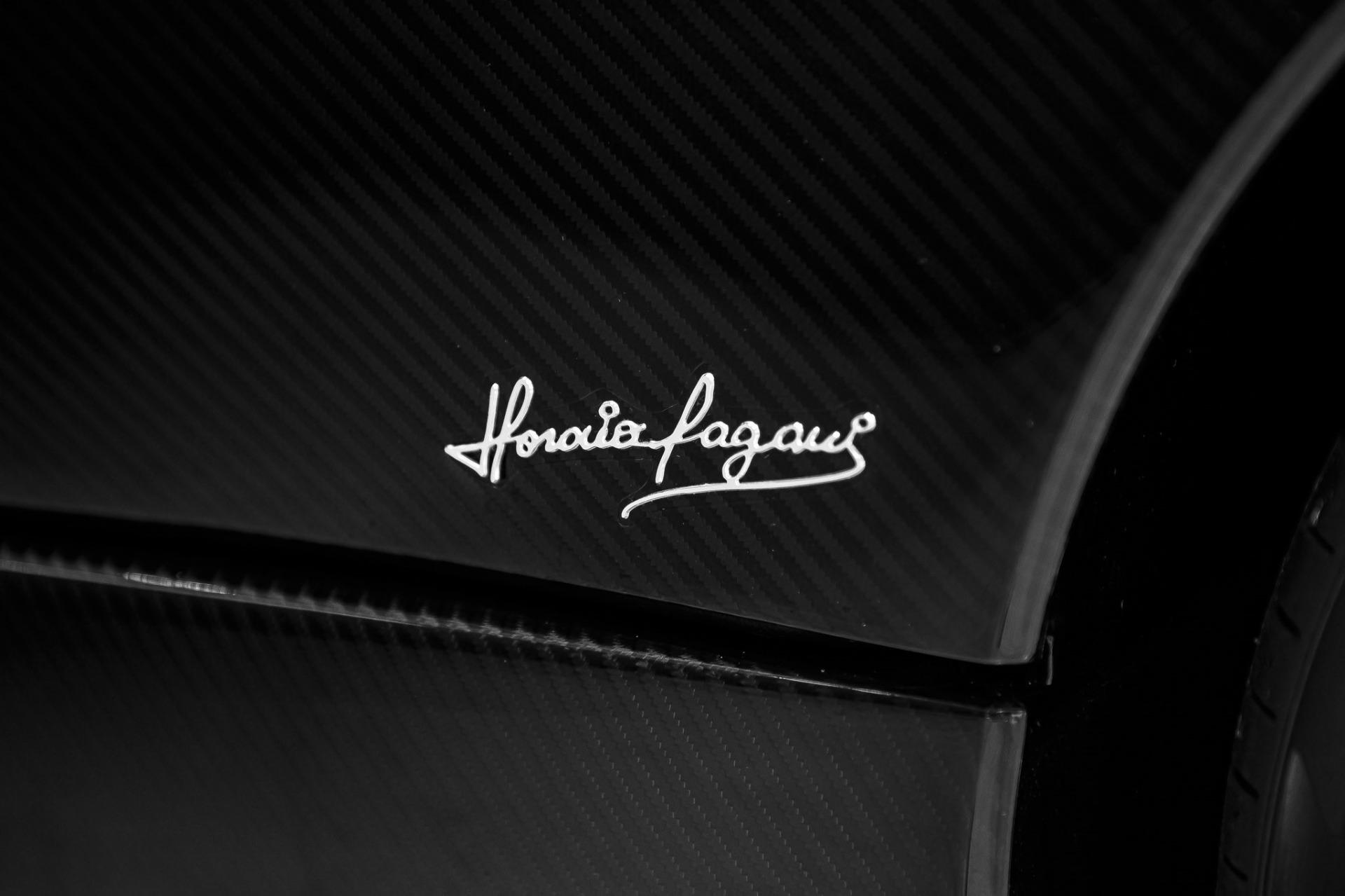 Used-2017-Pagani-Huayra-Roadster-Roadster
