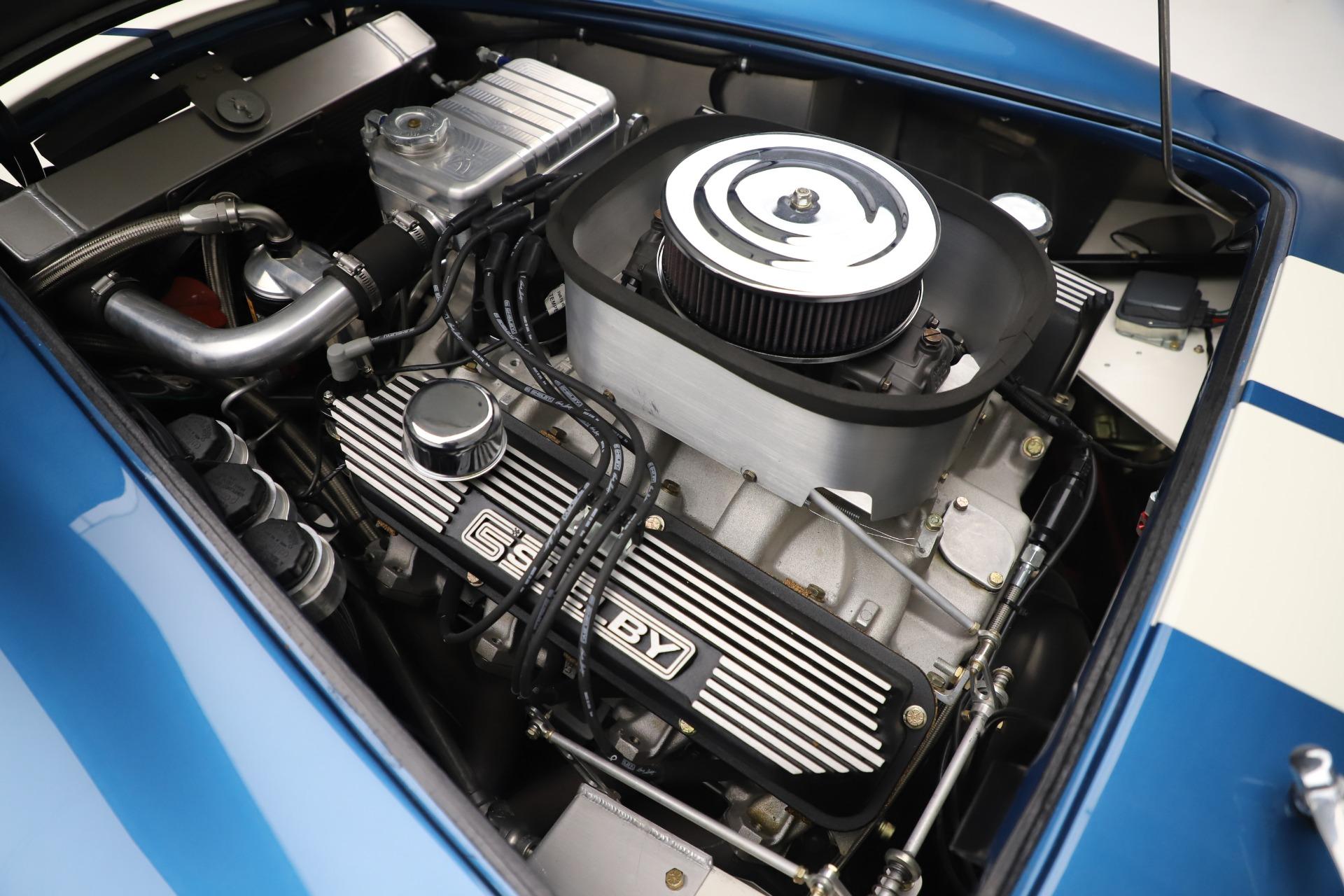 Used-1965-Ford-Cobra-CSX