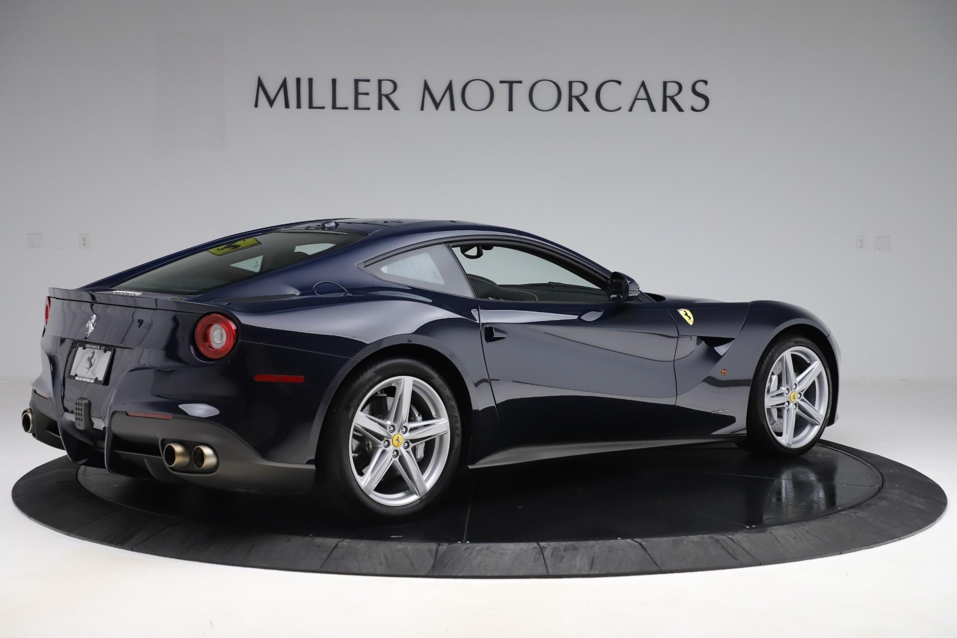 Used-2017-Ferrari-F12-Berlinetta