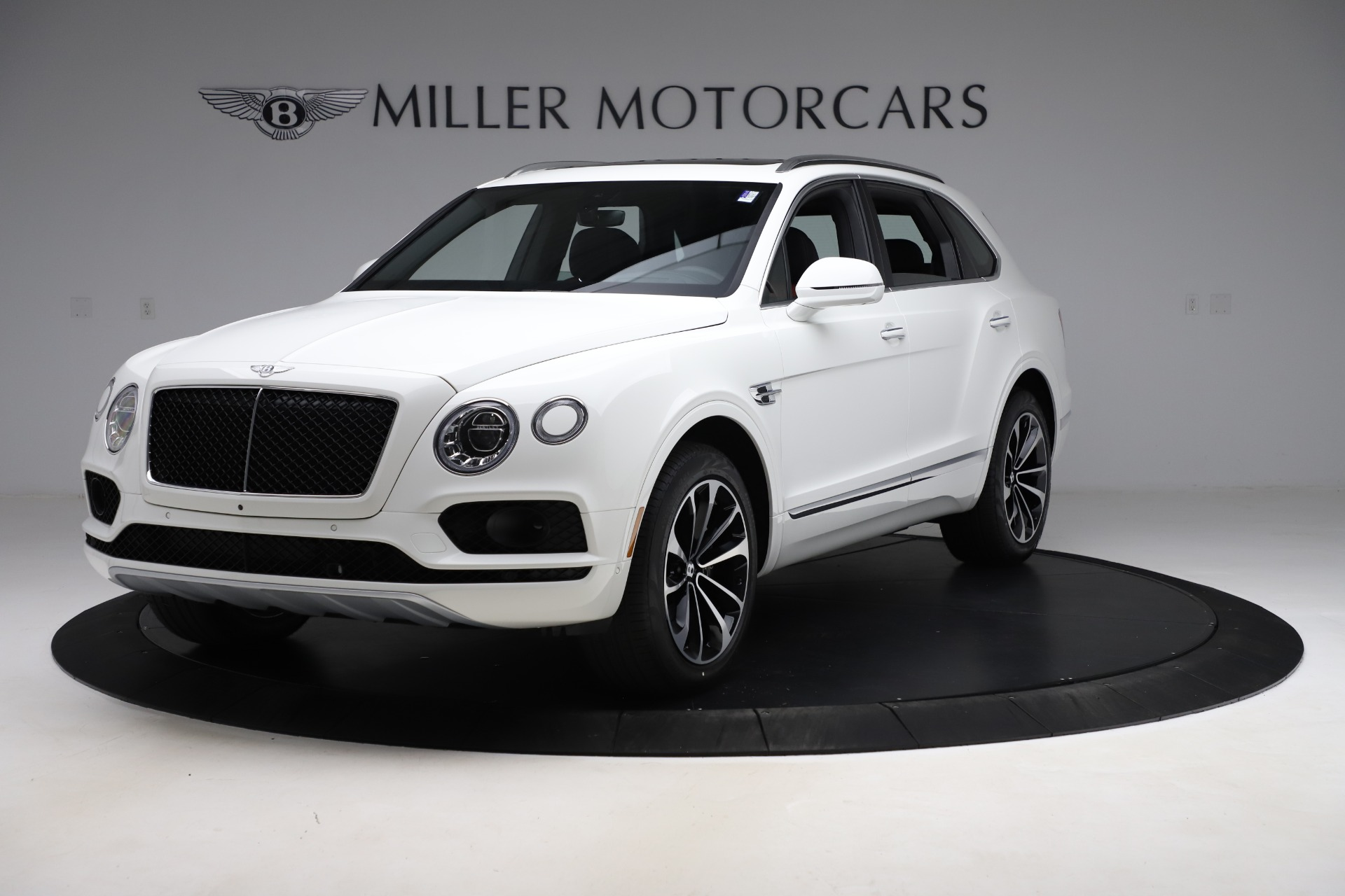 New-2020-Bentley-Bentayga-V8