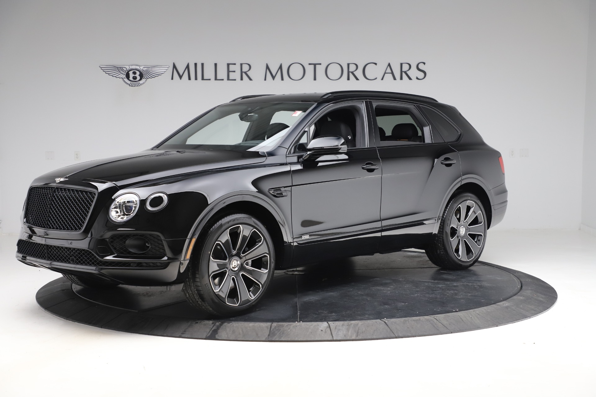 New-2020-Bentley-Bentayga-V8-Design-Series
