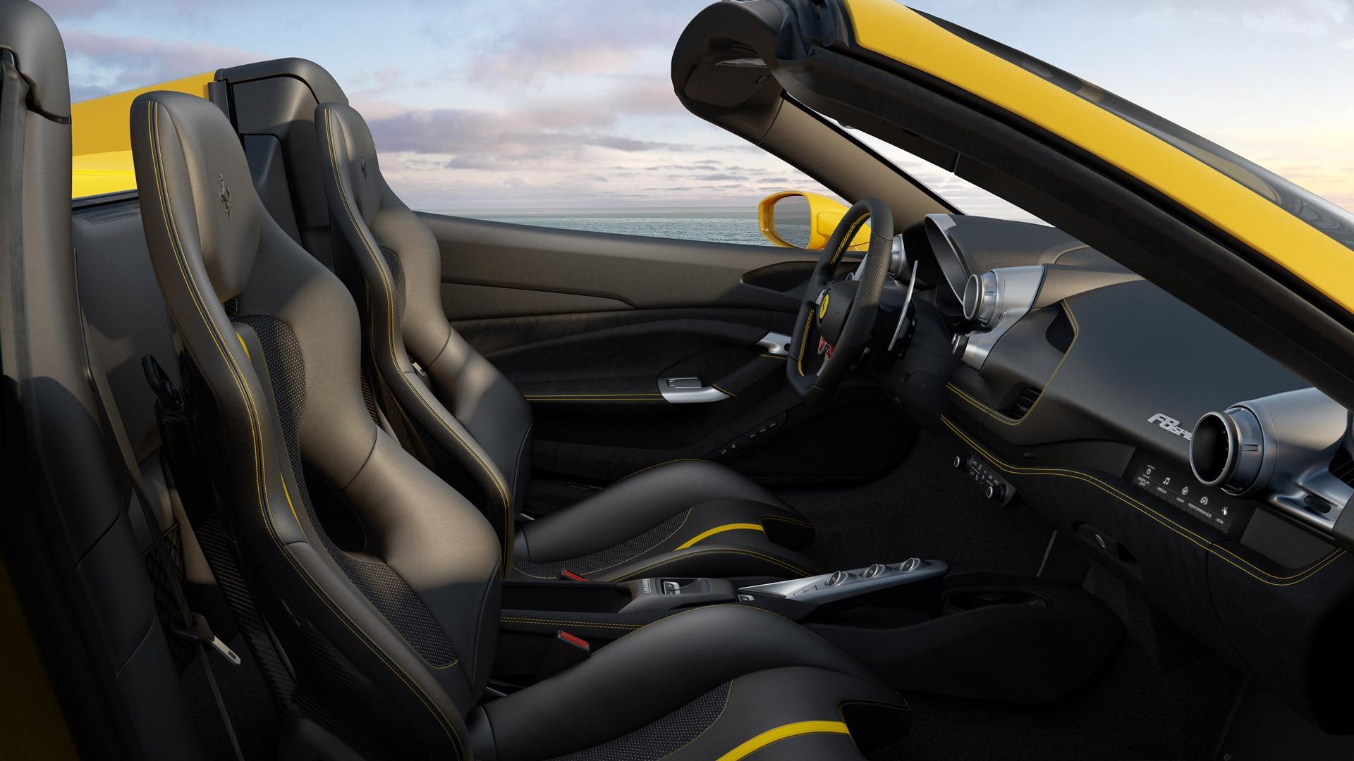 New-2021-Ferrari-F8-Spider