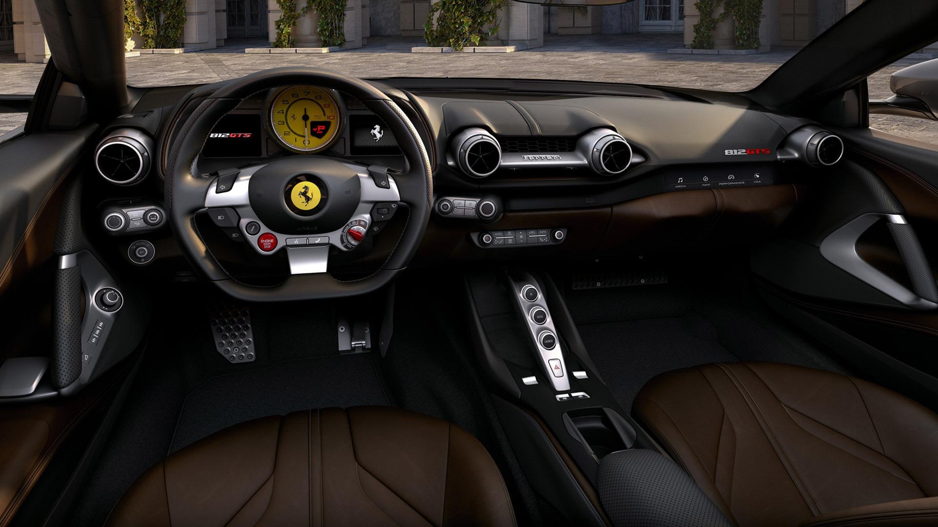 New-2020-Ferrari-812GTS