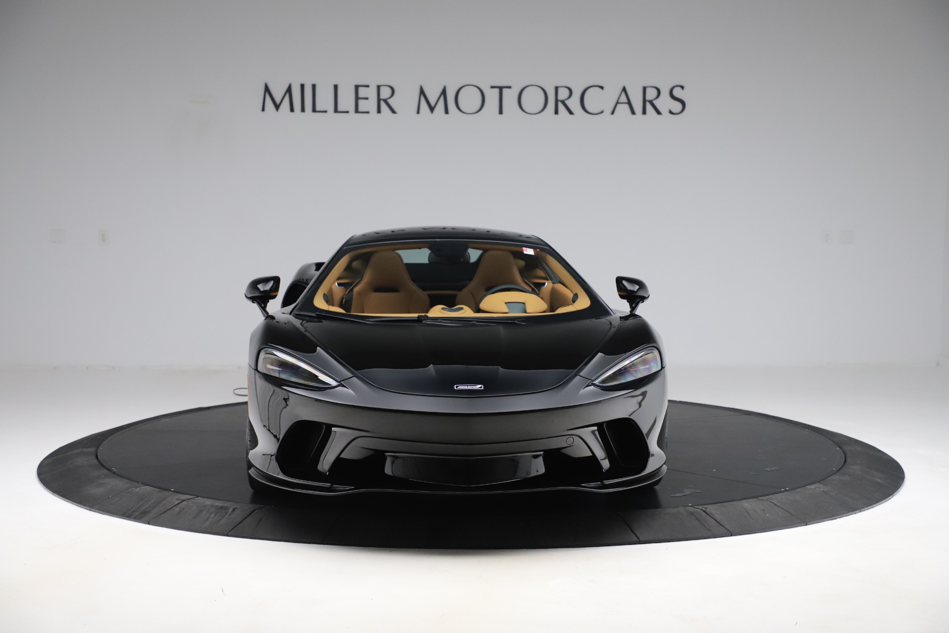 New-2020-McLaren-GT-Coupe