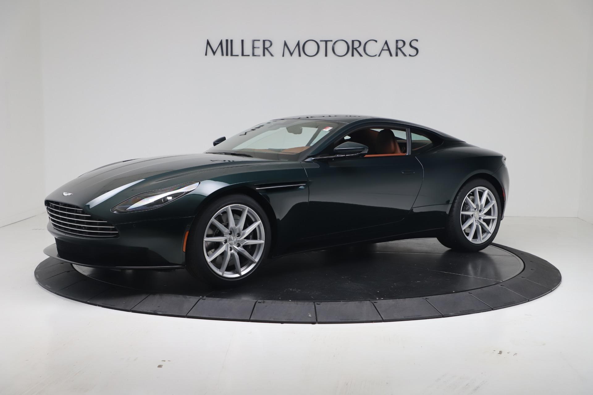 New-2020-Aston-Martin-DB11-V8-Coupe
