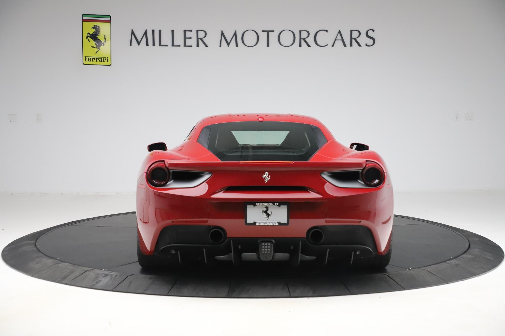 Used-2019-Ferrari-488-GTB