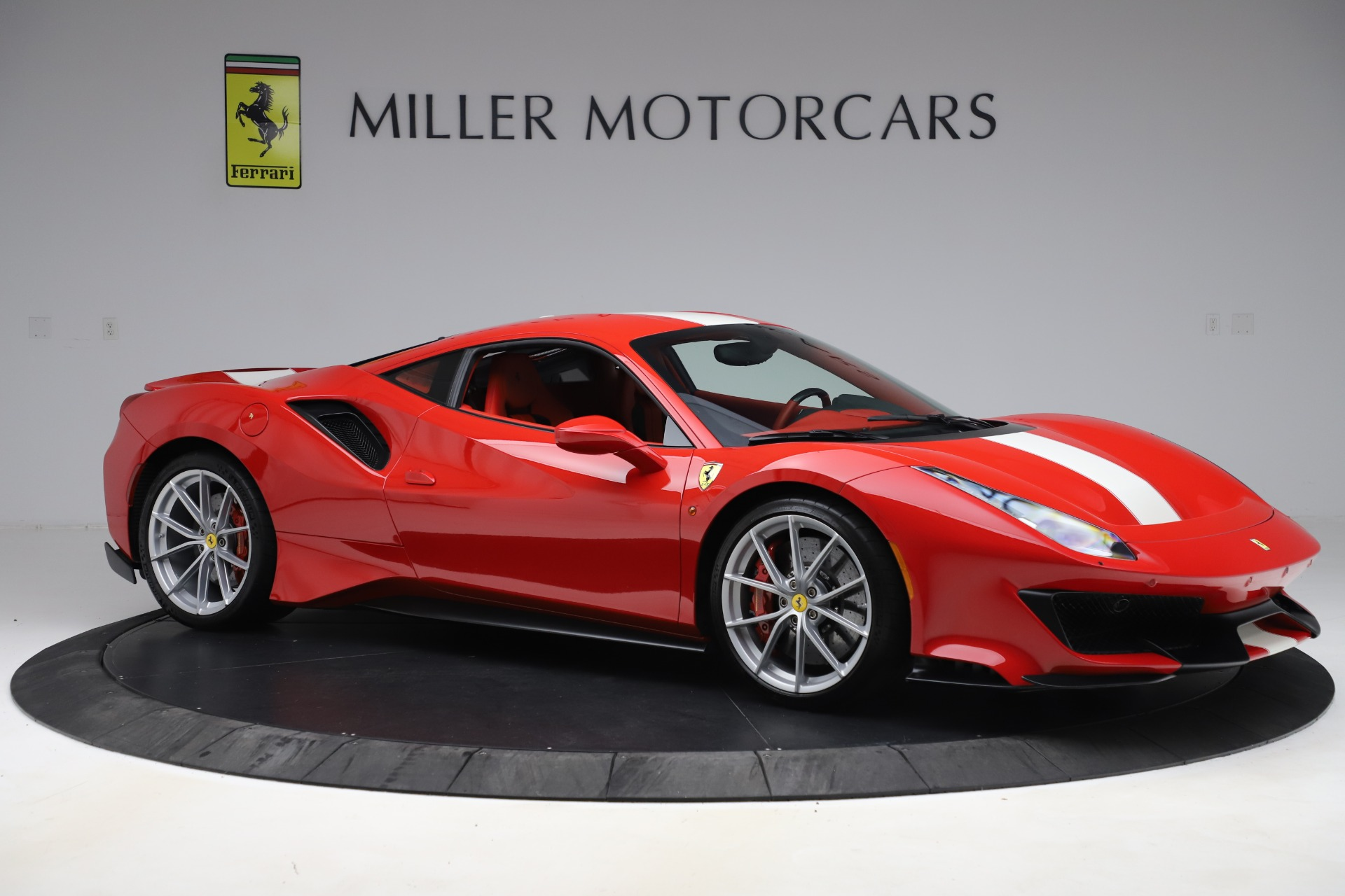Used-2019-Ferrari-488-Pista