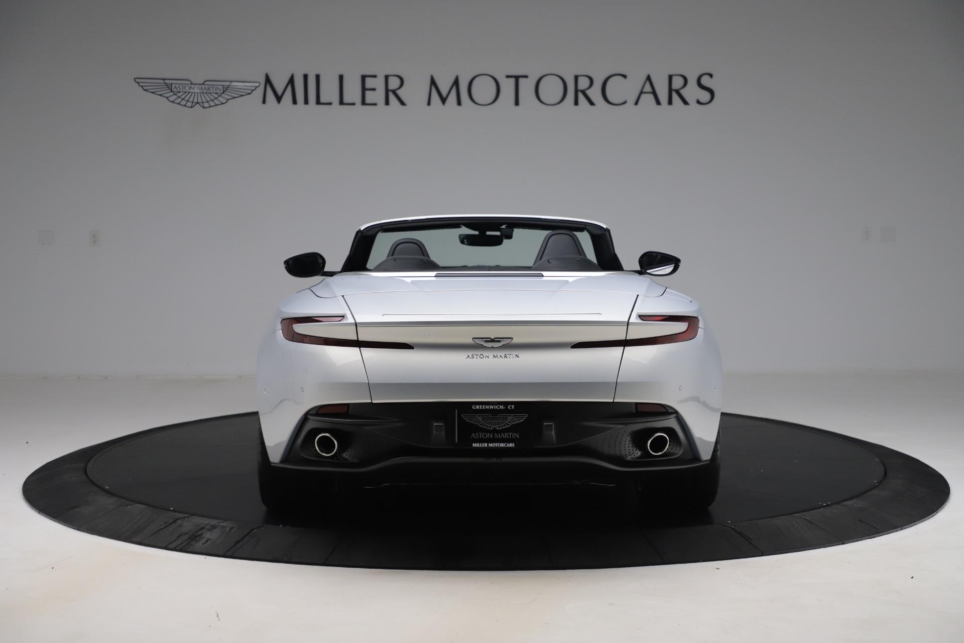 Used-2020-Aston-Martin-DB11-Volante-Convertible