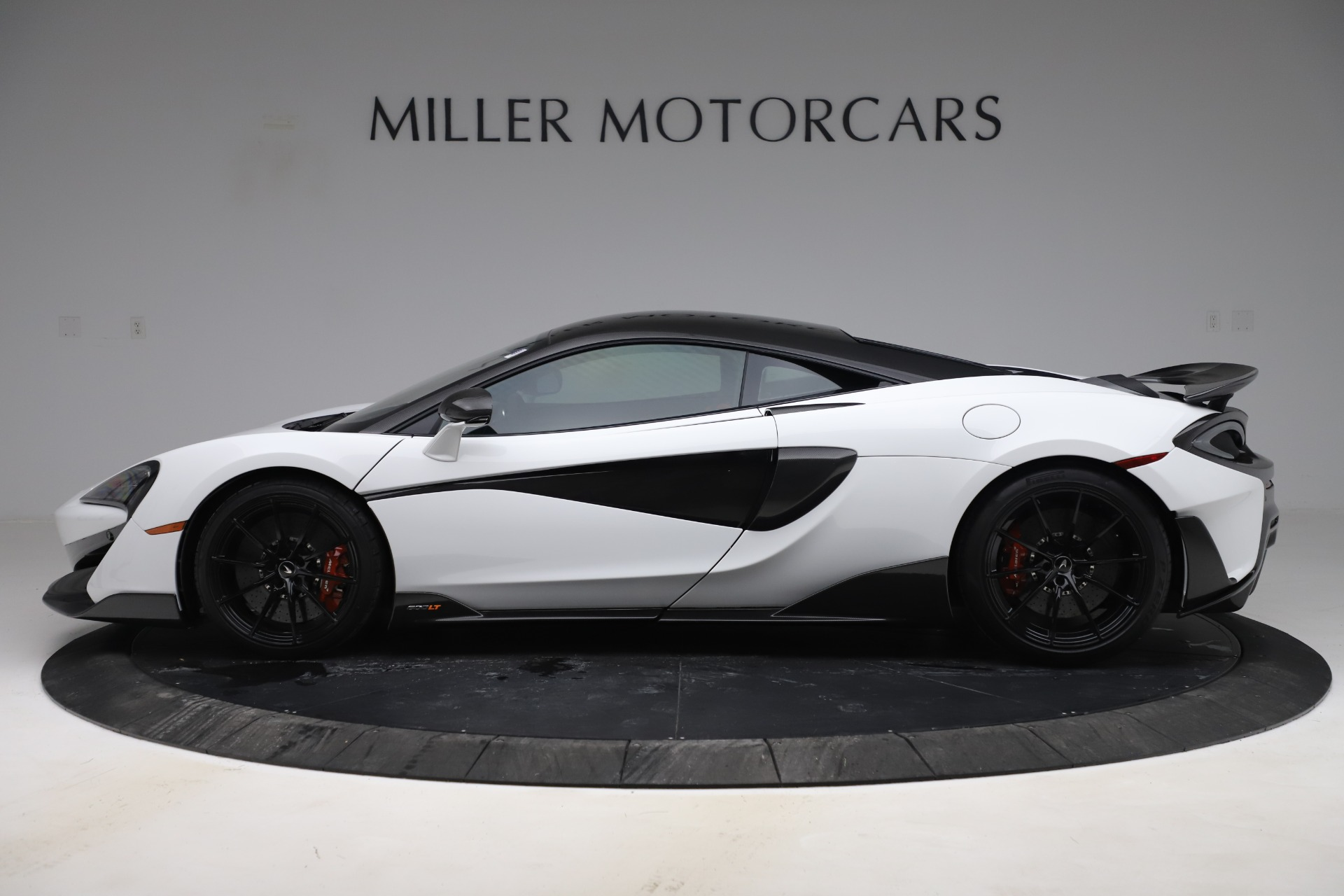 Used-2019-McLaren-600LT-Coupe