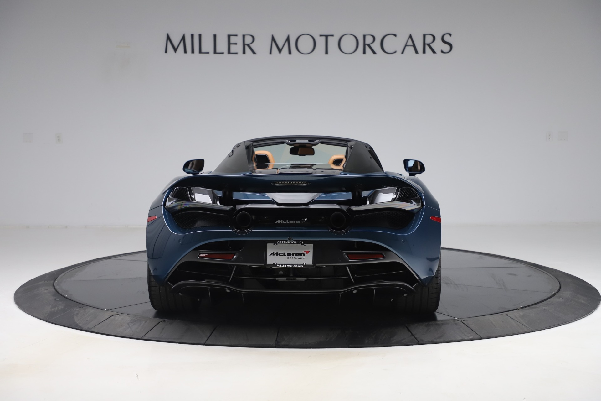 New-2020-McLaren-720S-Spider-Luxury