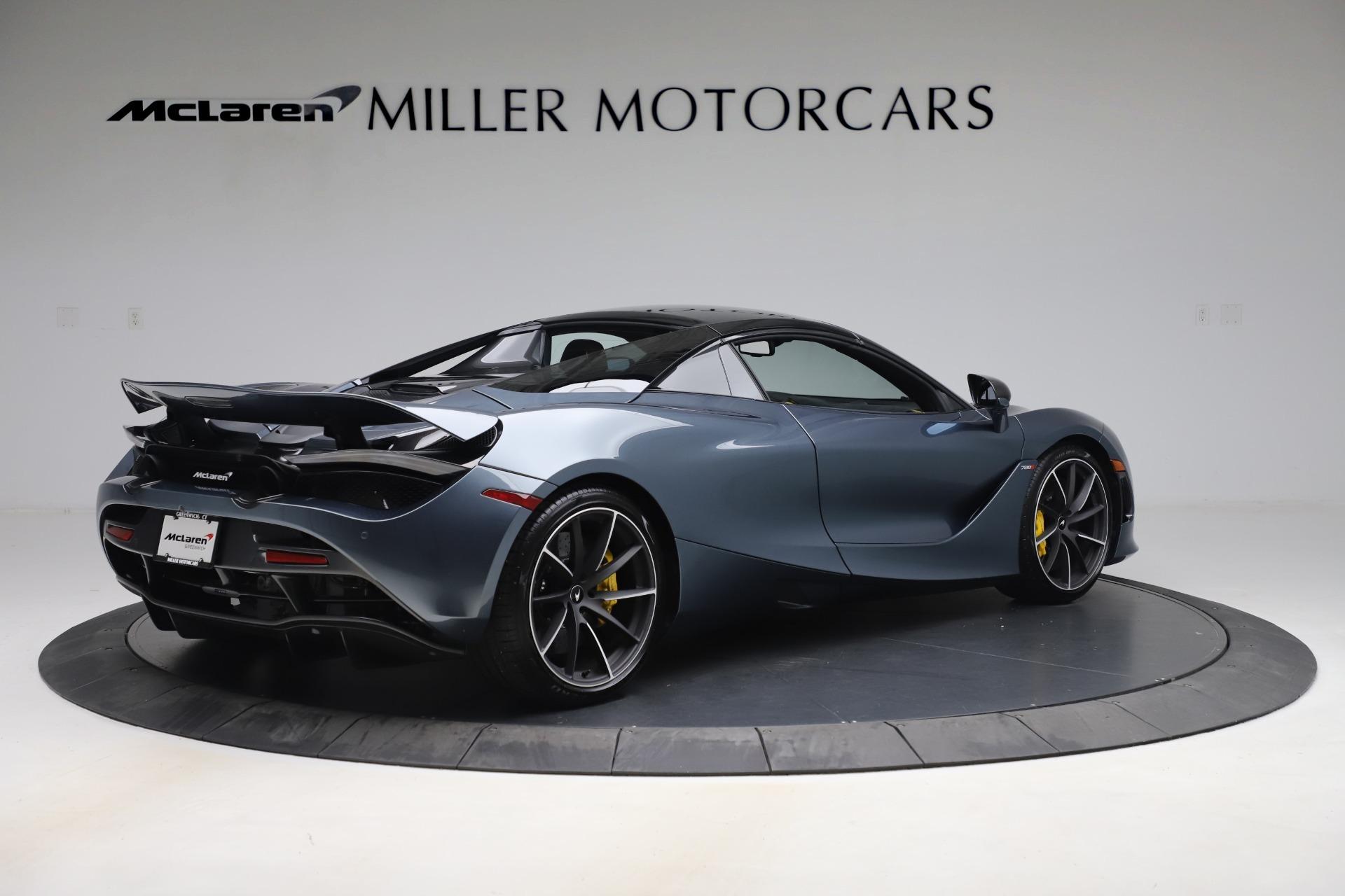 Used-2020-McLaren-720S-Spider-Convertible