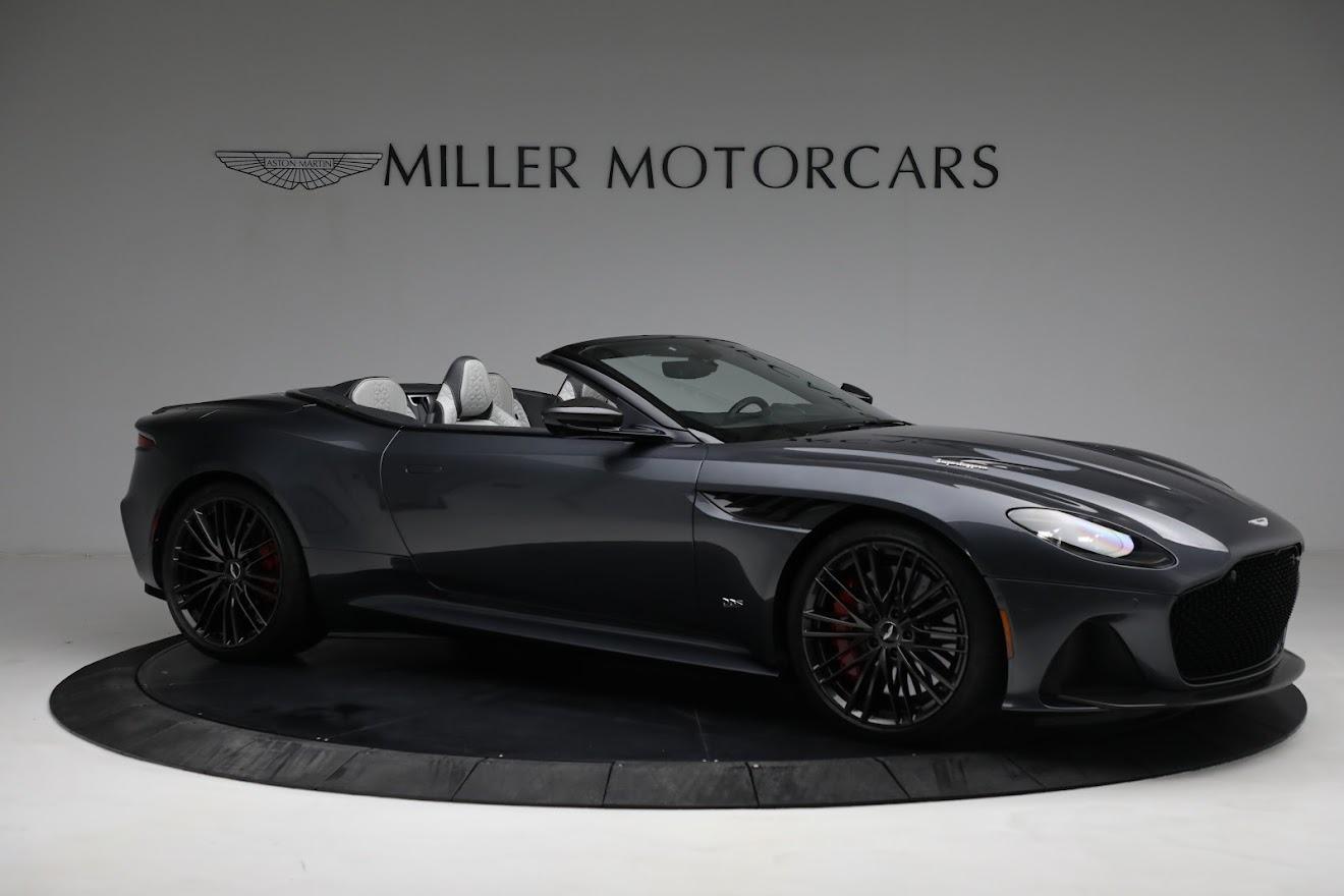 Used-2020-Aston-Martin-DBS-Superleggera-Volante-Convertible