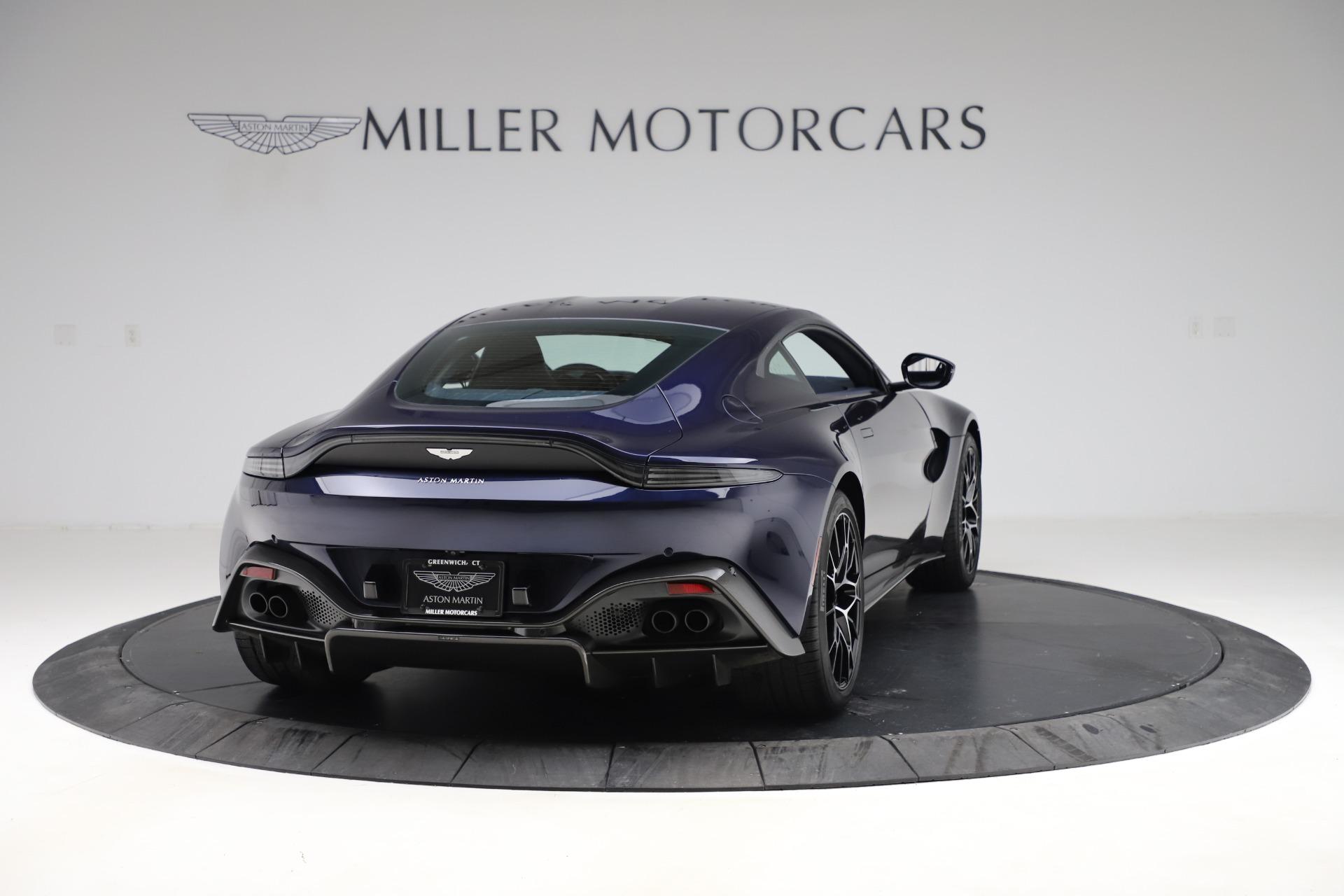 New-2020-Aston-Martin-Vantage-AMR-Coupe