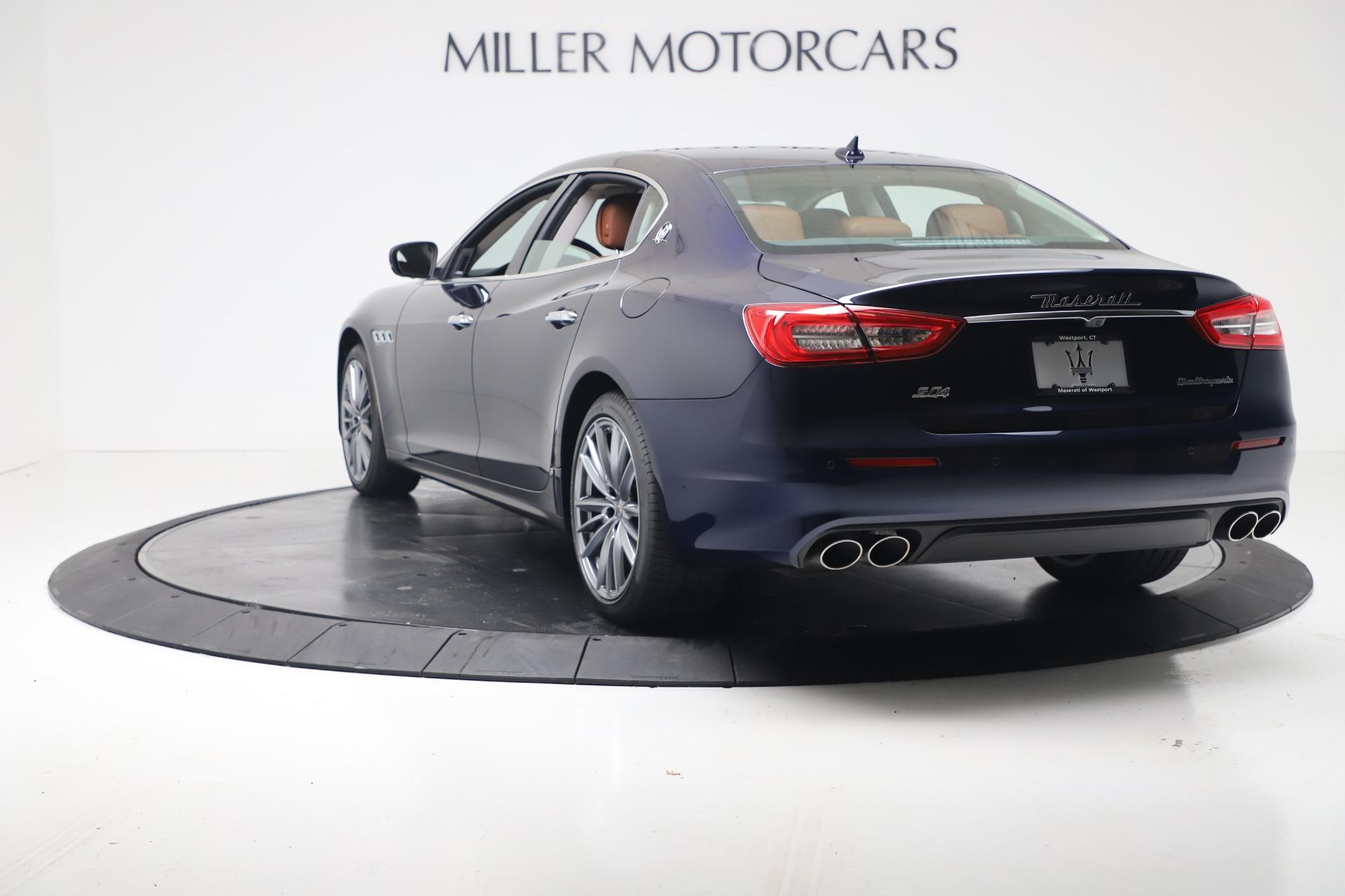 New-2019-Maserati-Quattroporte-S-Q4