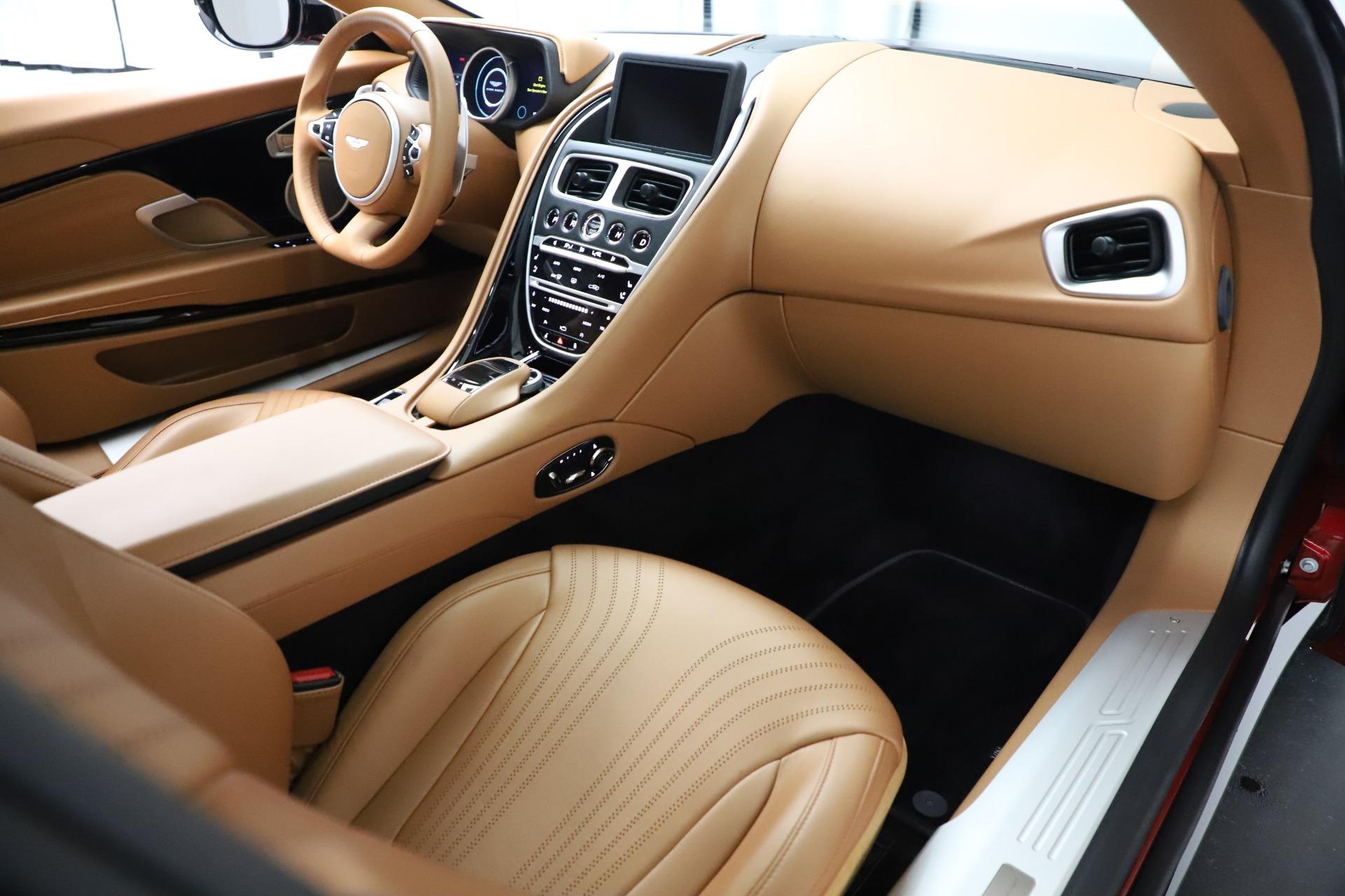 Used-2020-Aston-Martin-DB11-V8-Coupe