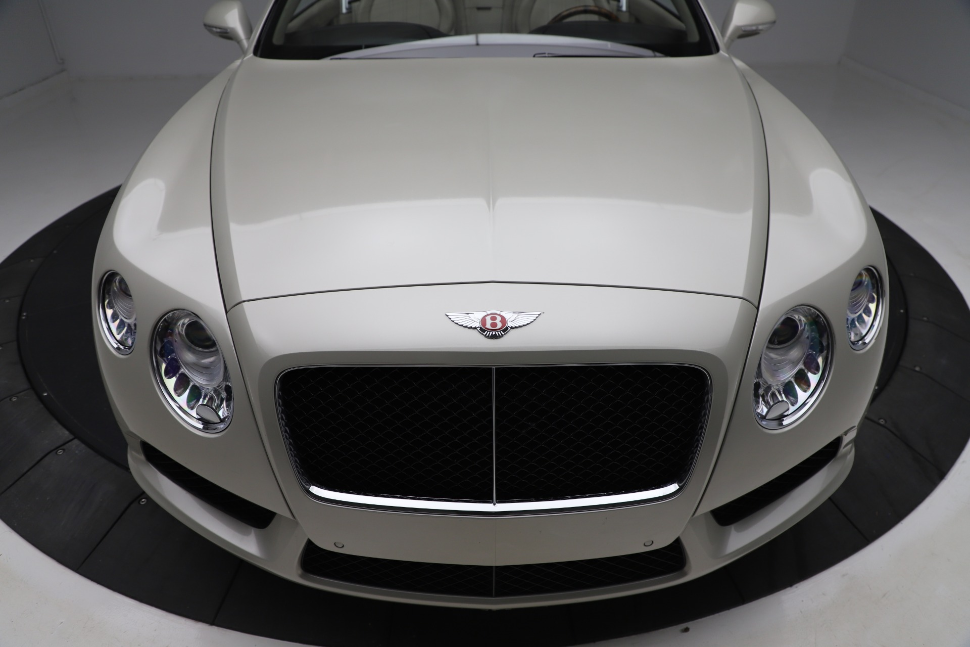 Used-2015-Bentley-Continental-GTC-V8