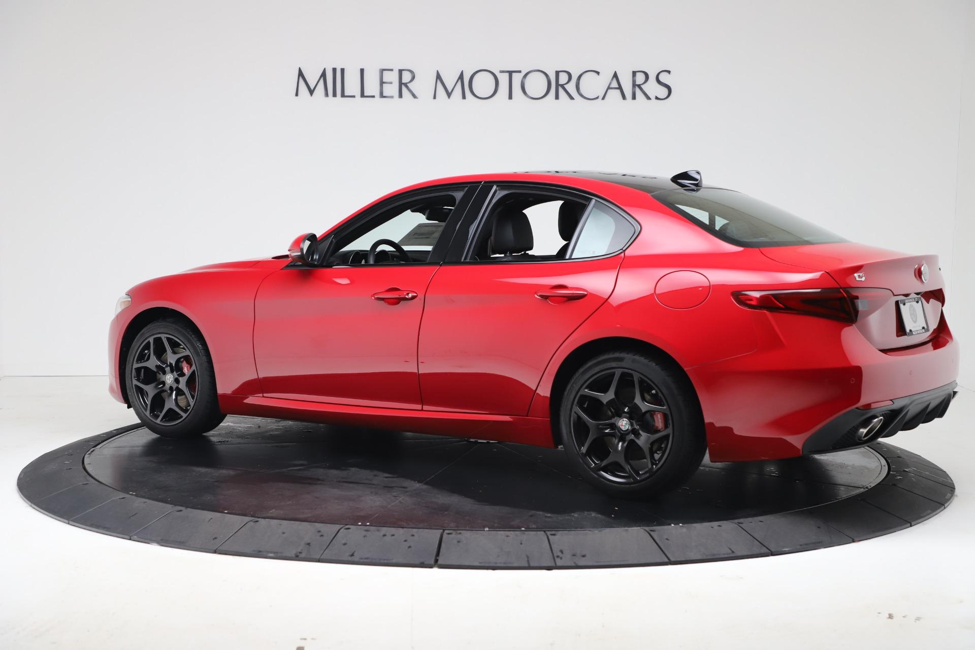 New-2020-Alfa-Romeo-Giulia-Sport-Q4