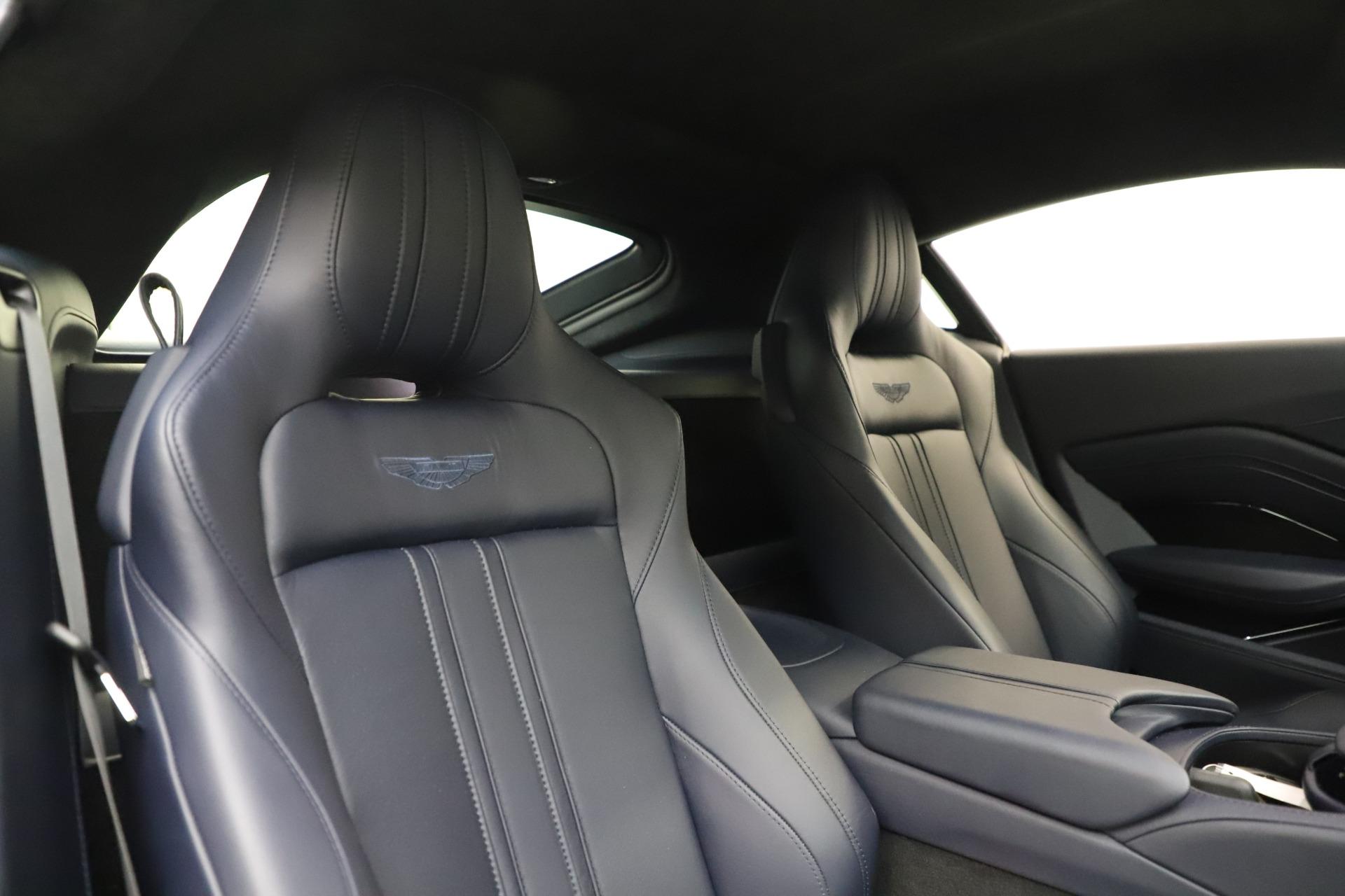 New-2020-Aston-Martin-Vantage-Coupe