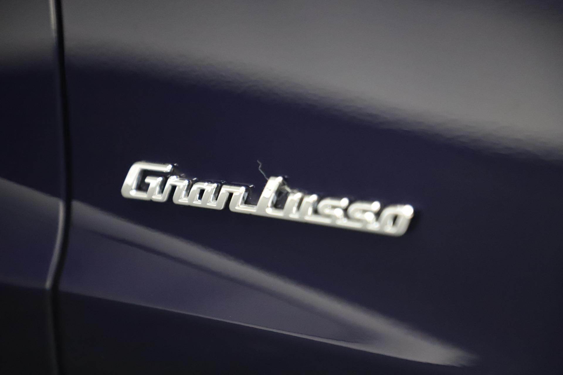 New-2020-Maserati-Ghibli-S-Q4-GranLusso