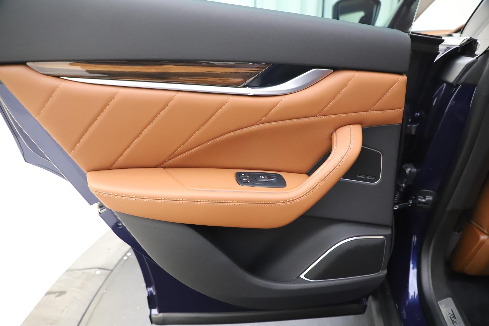 New-2020-Maserati-Levante-S-Q4-GranLusso