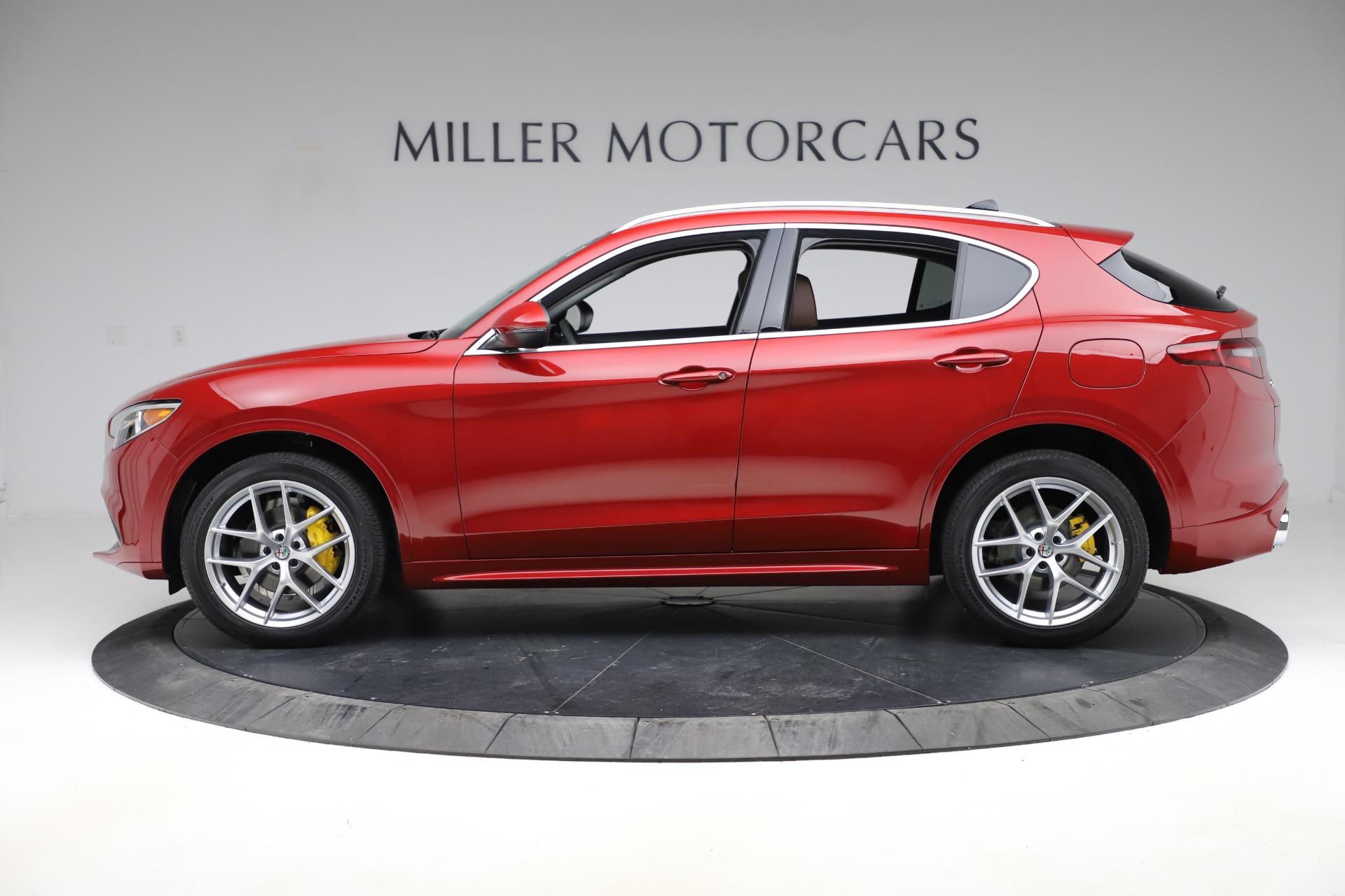 New-2020-Alfa-Romeo-Stelvio-Ti-Q4