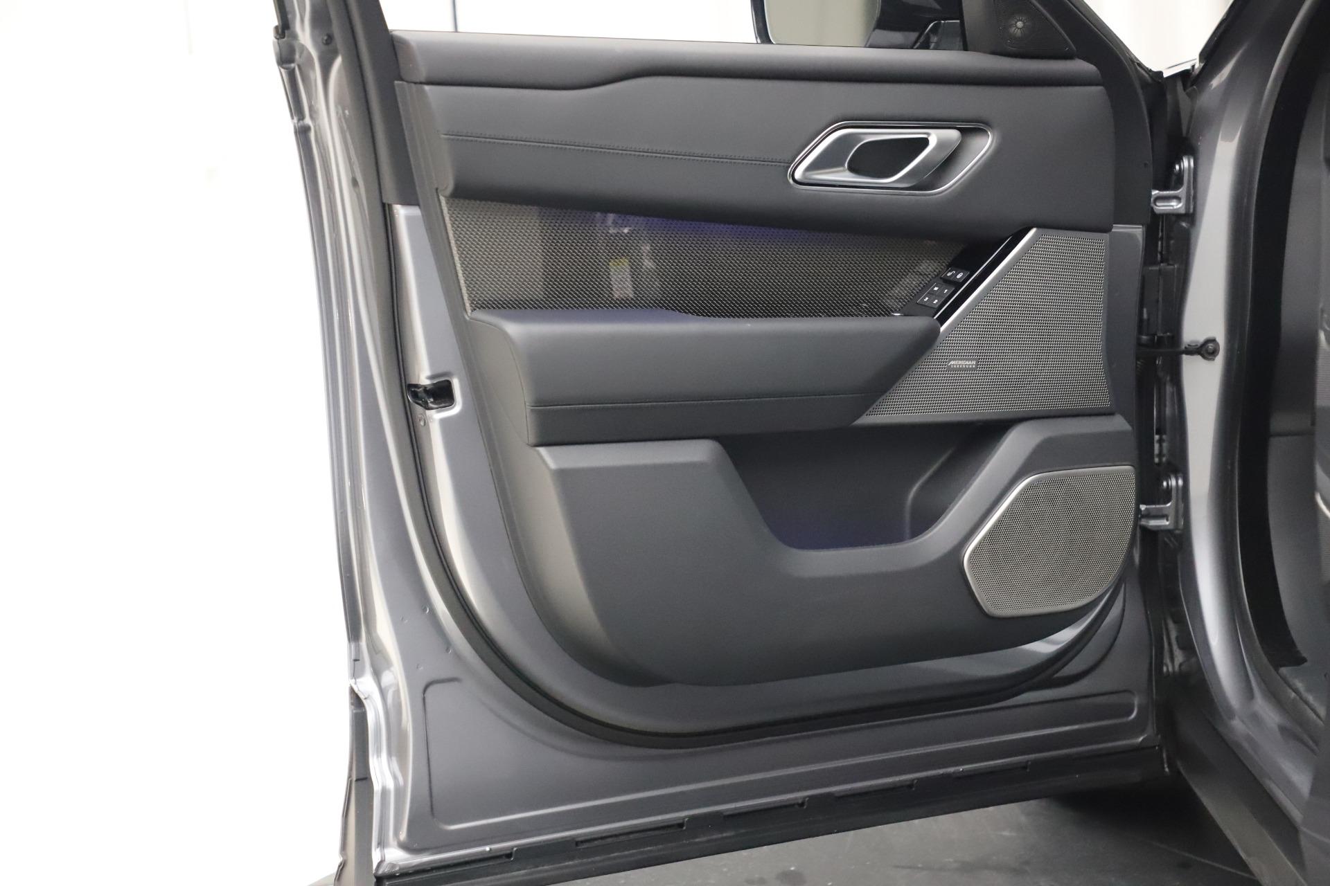 Used-2020-Land-Rover-Range-Rover-Velar-SVAutobiography-Dynamic-Edition