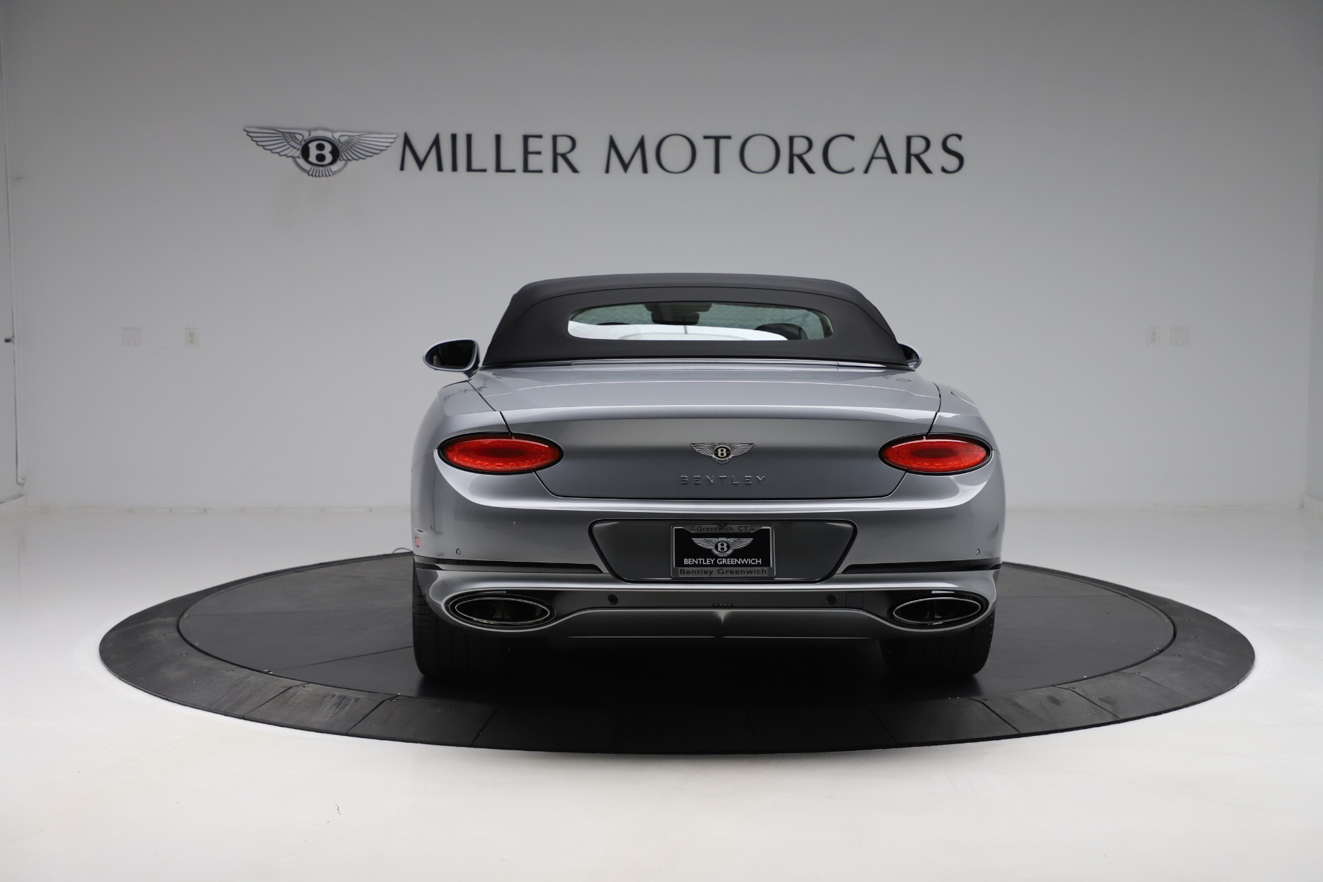 New-2020-Bentley-Continental-GTC-W12-First-Edition