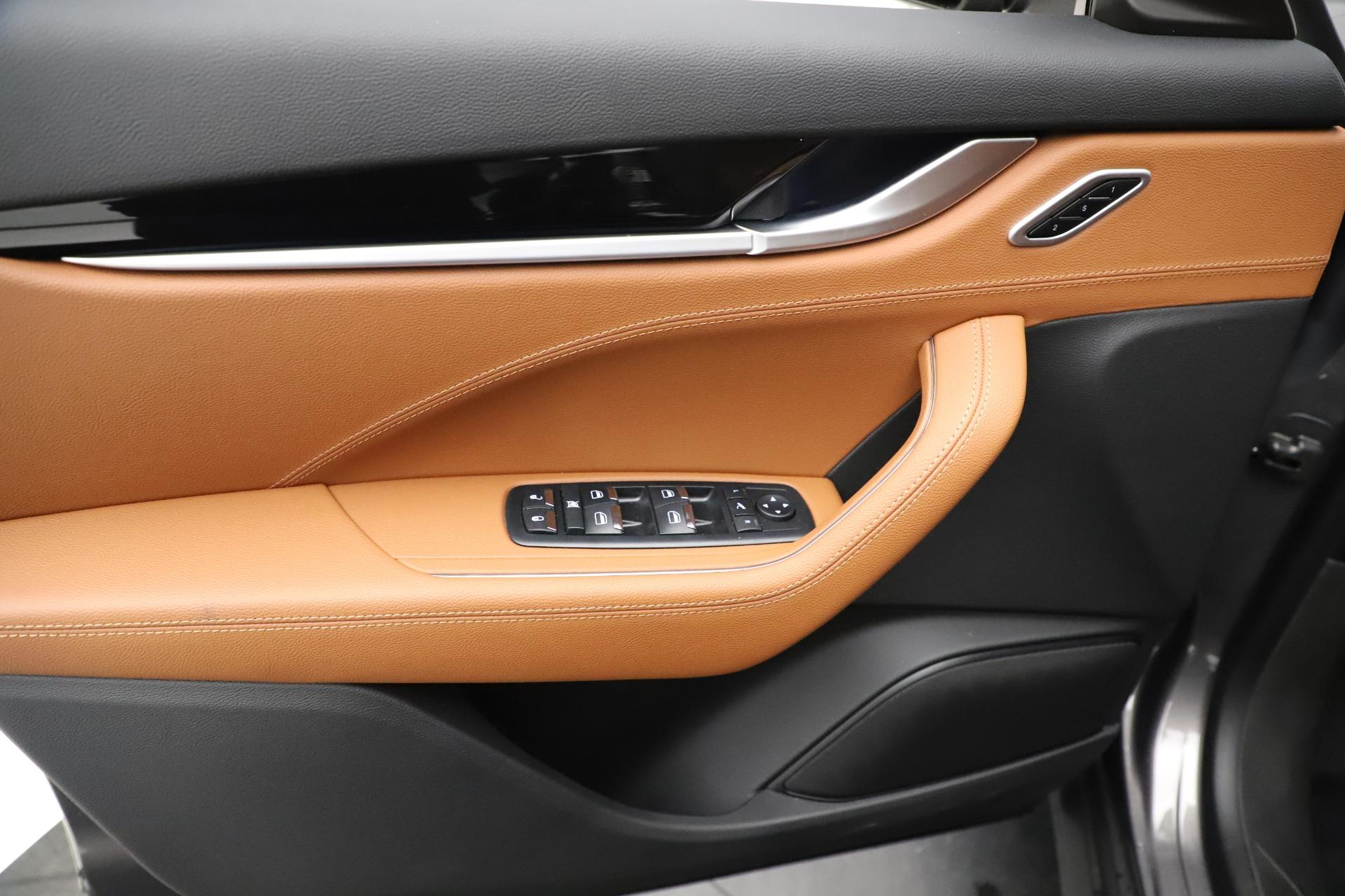 New-2020-Maserati-Levante-Q4
