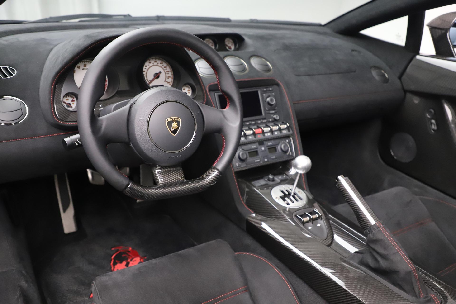 Used-2013-Lamborghini-Gallardo-LP-570-4-Spyder-Performante