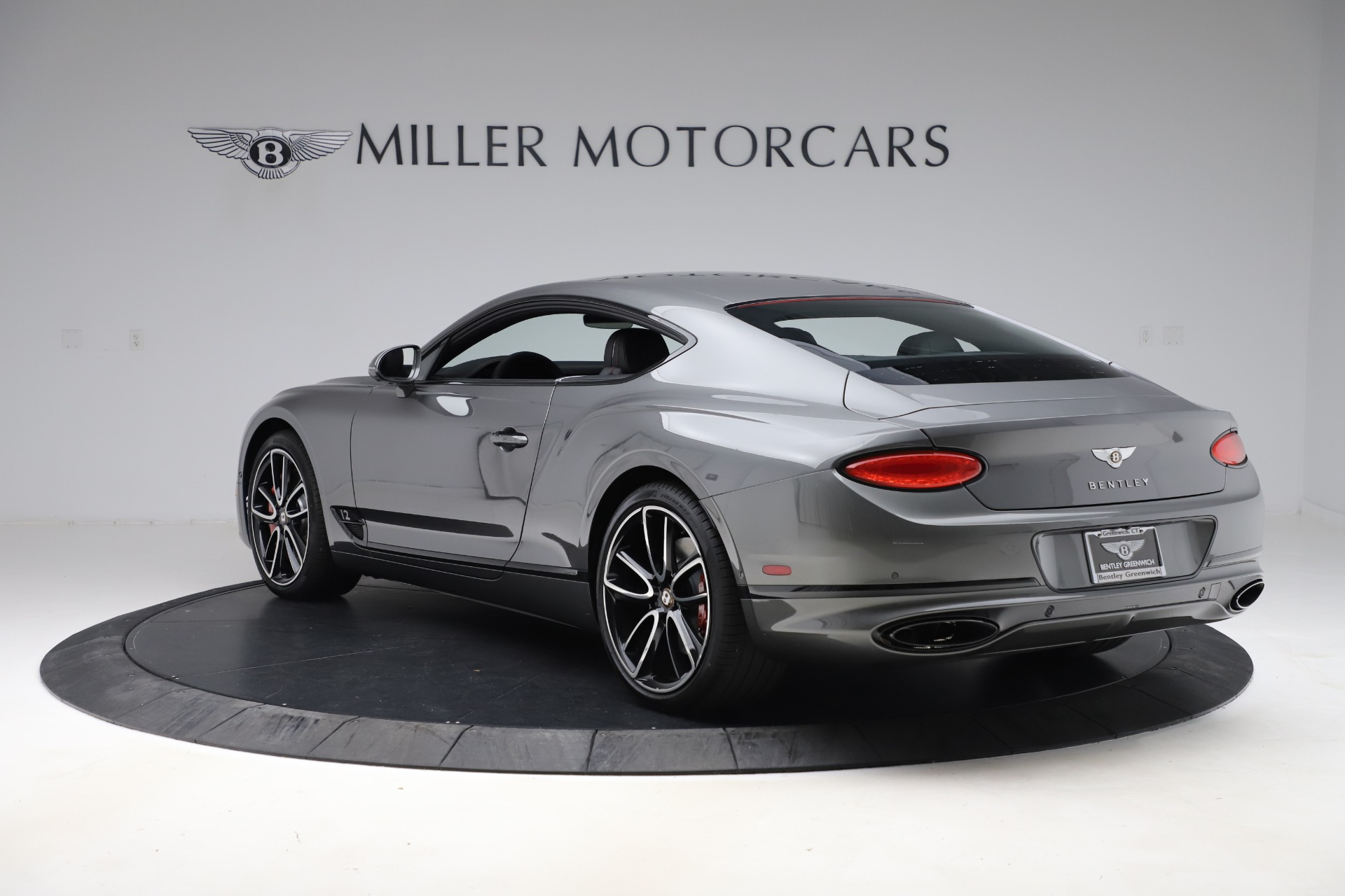 New-2020-Bentley-Continental-GT-W12