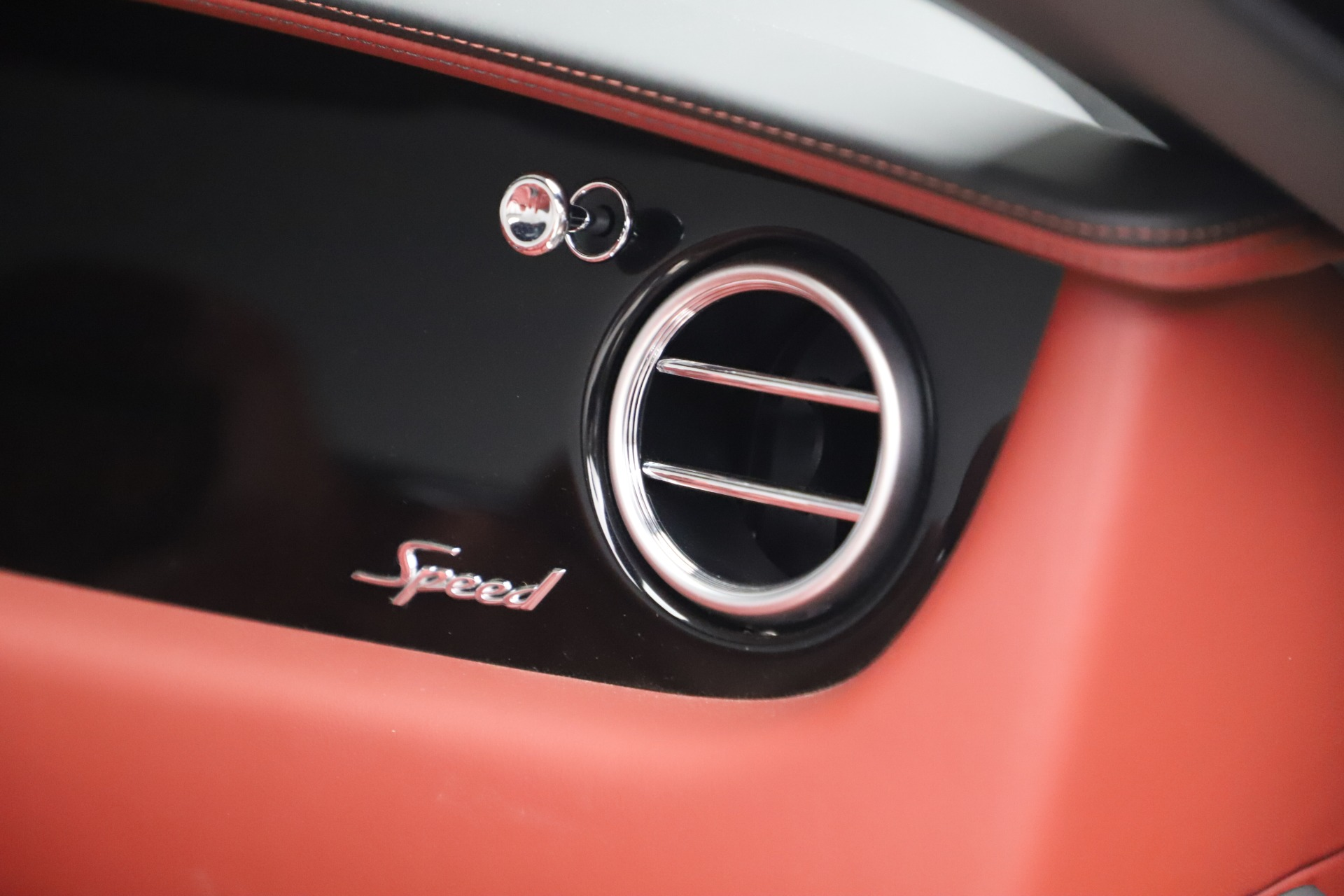 Used-2015-Bentley-Continental-GTC-Speed