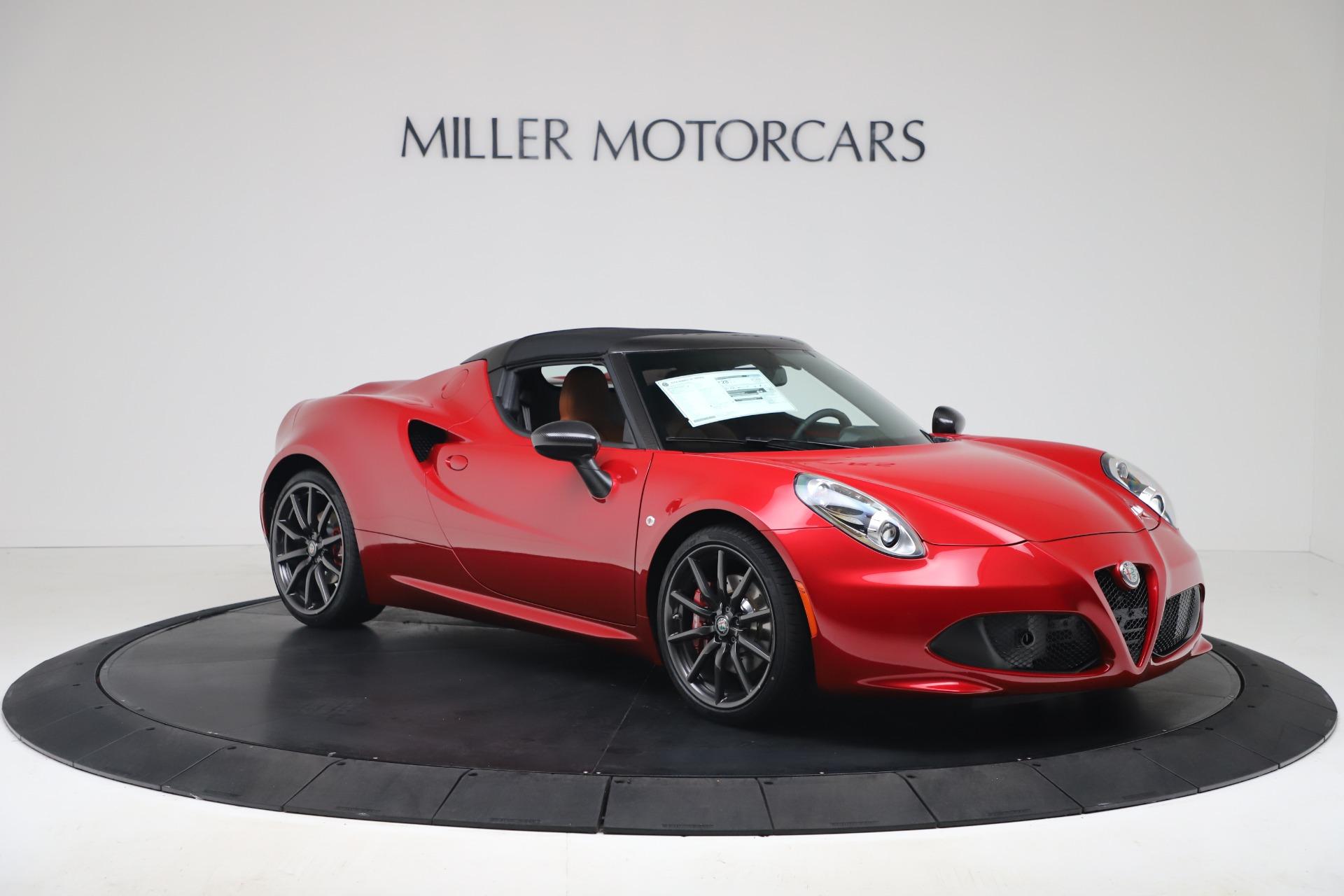 New-2020-Alfa-Romeo-4C-Spider