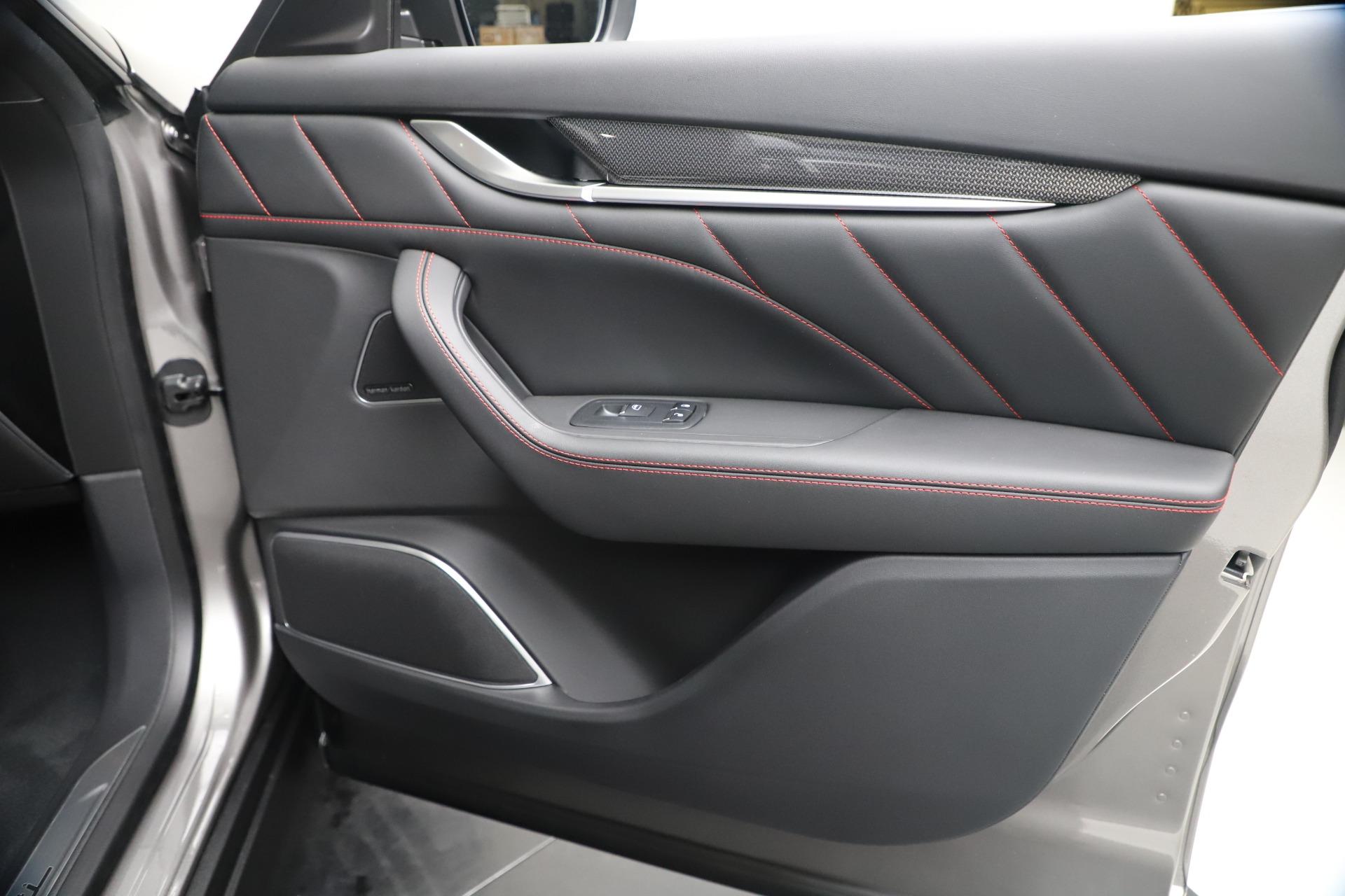 New-2020-Maserati-Levante-Q4-GranSport